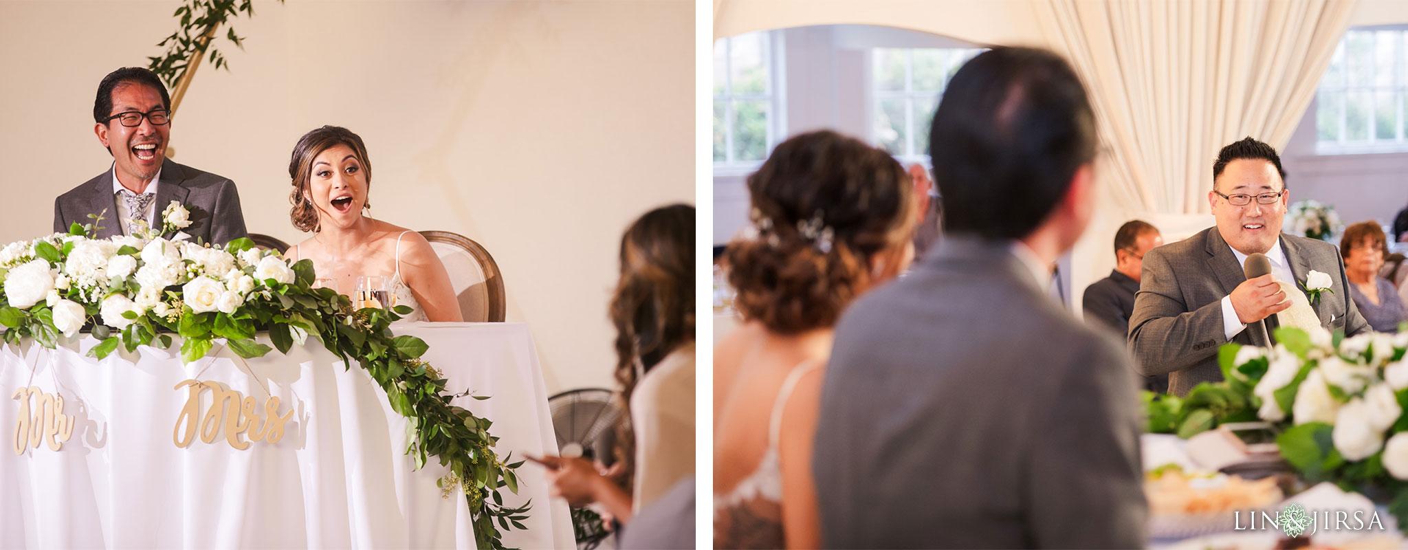 033 york manor los angeles wedding reception photography