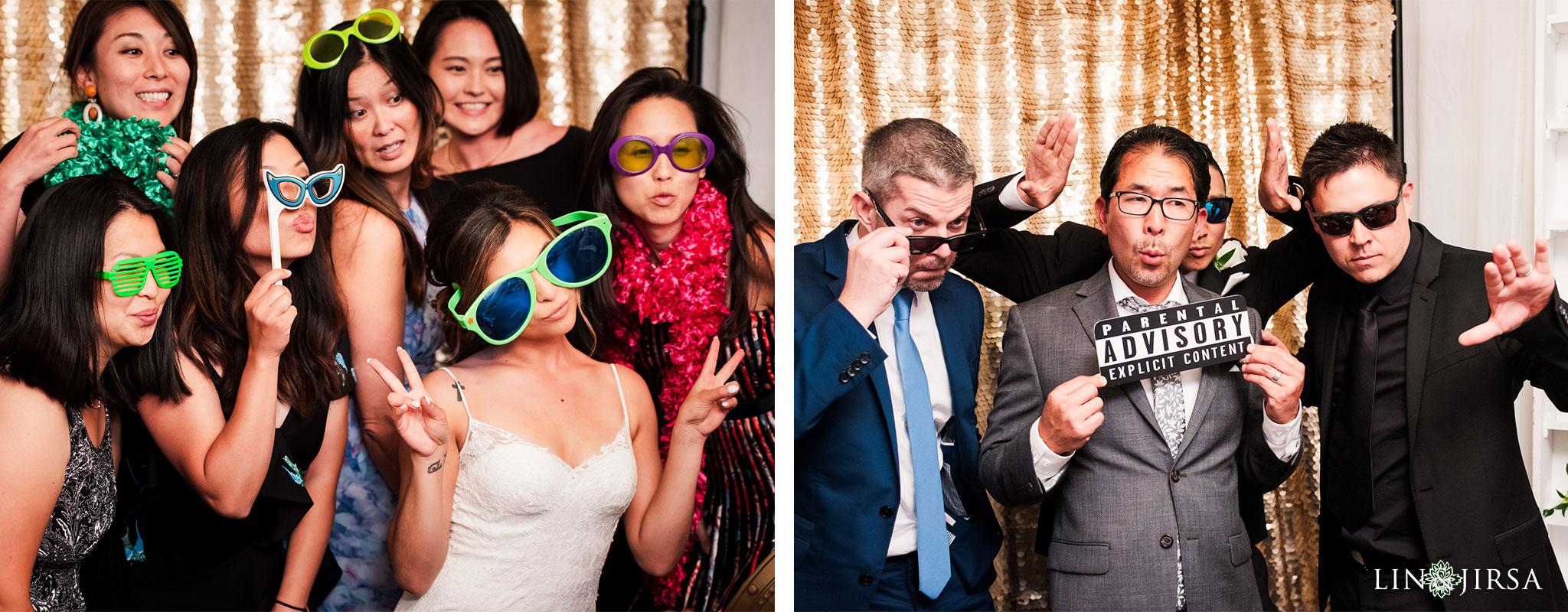 035 york manor los angeles wedding reception photography