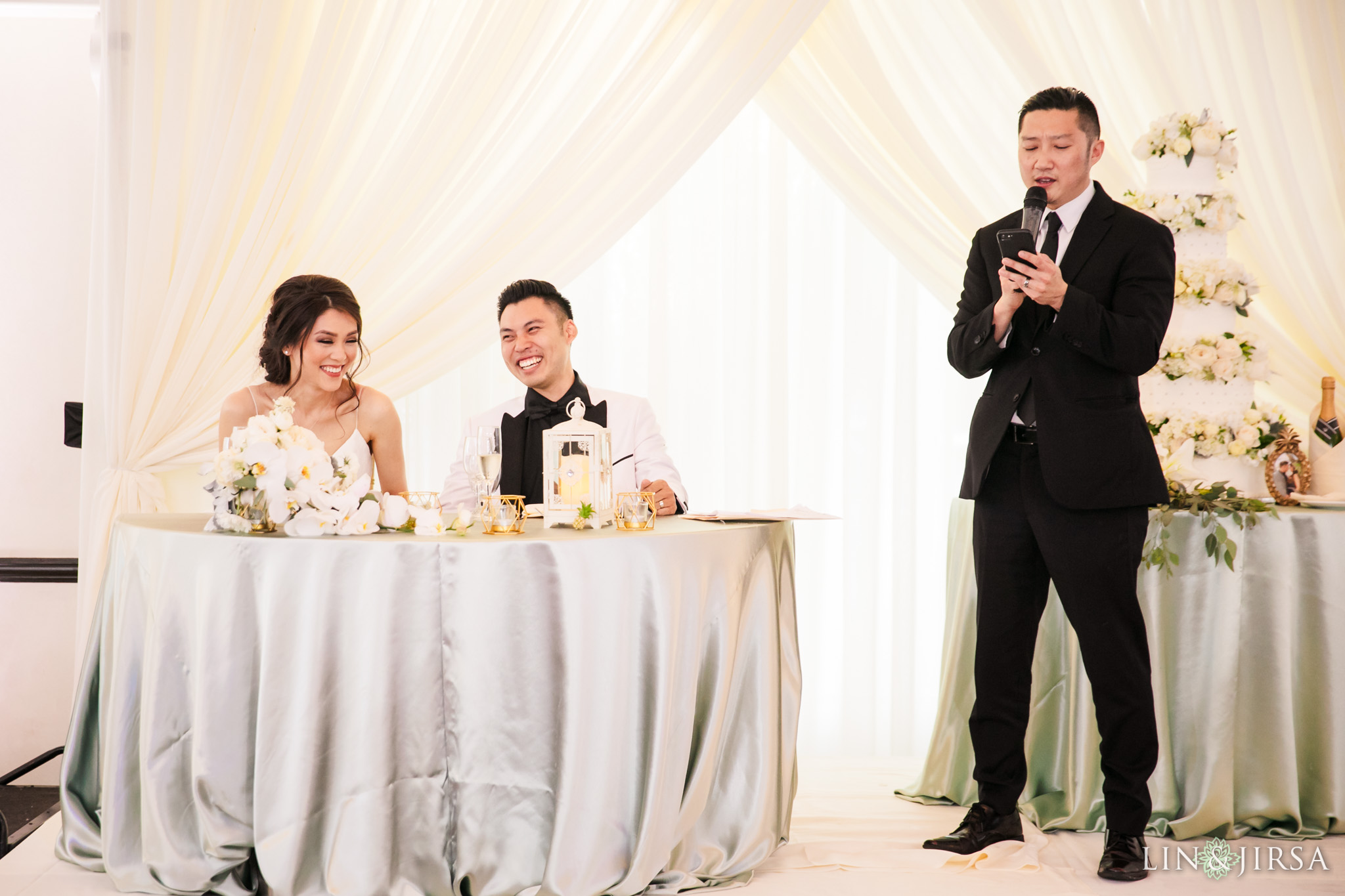 042 the villa at lifetime events westminster vietnamese wedding photography