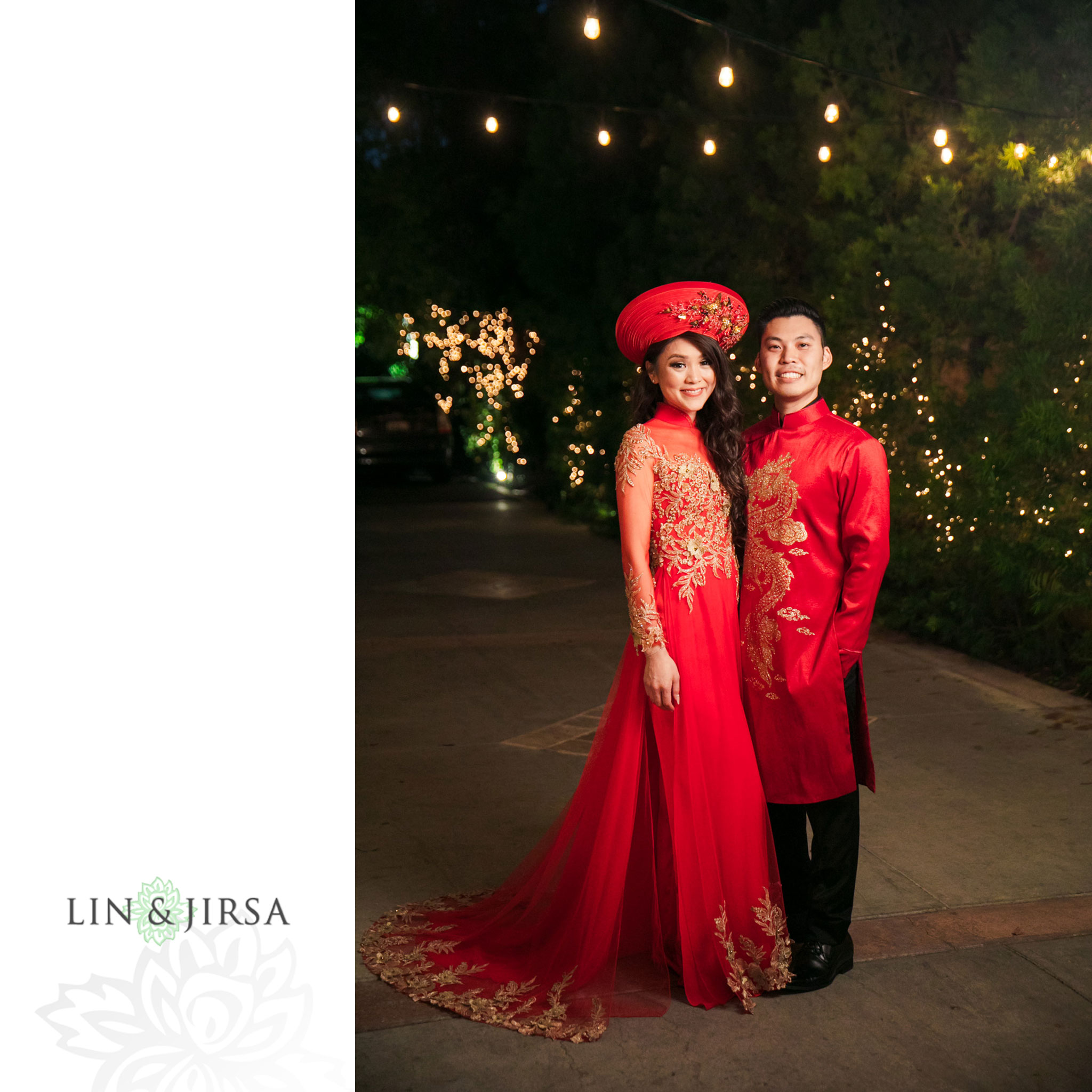 044 the villa at lifetime events westminster vietnamese wedding photography
