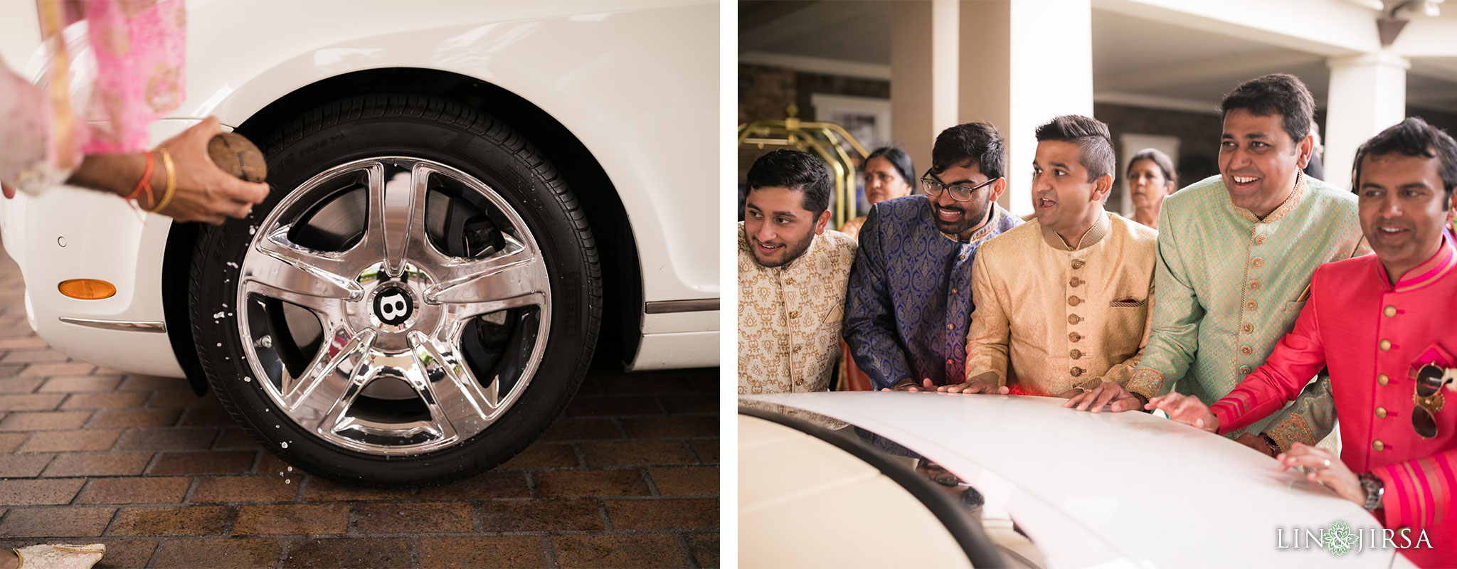 045 montage laguna beach indian wedding vidaai photography