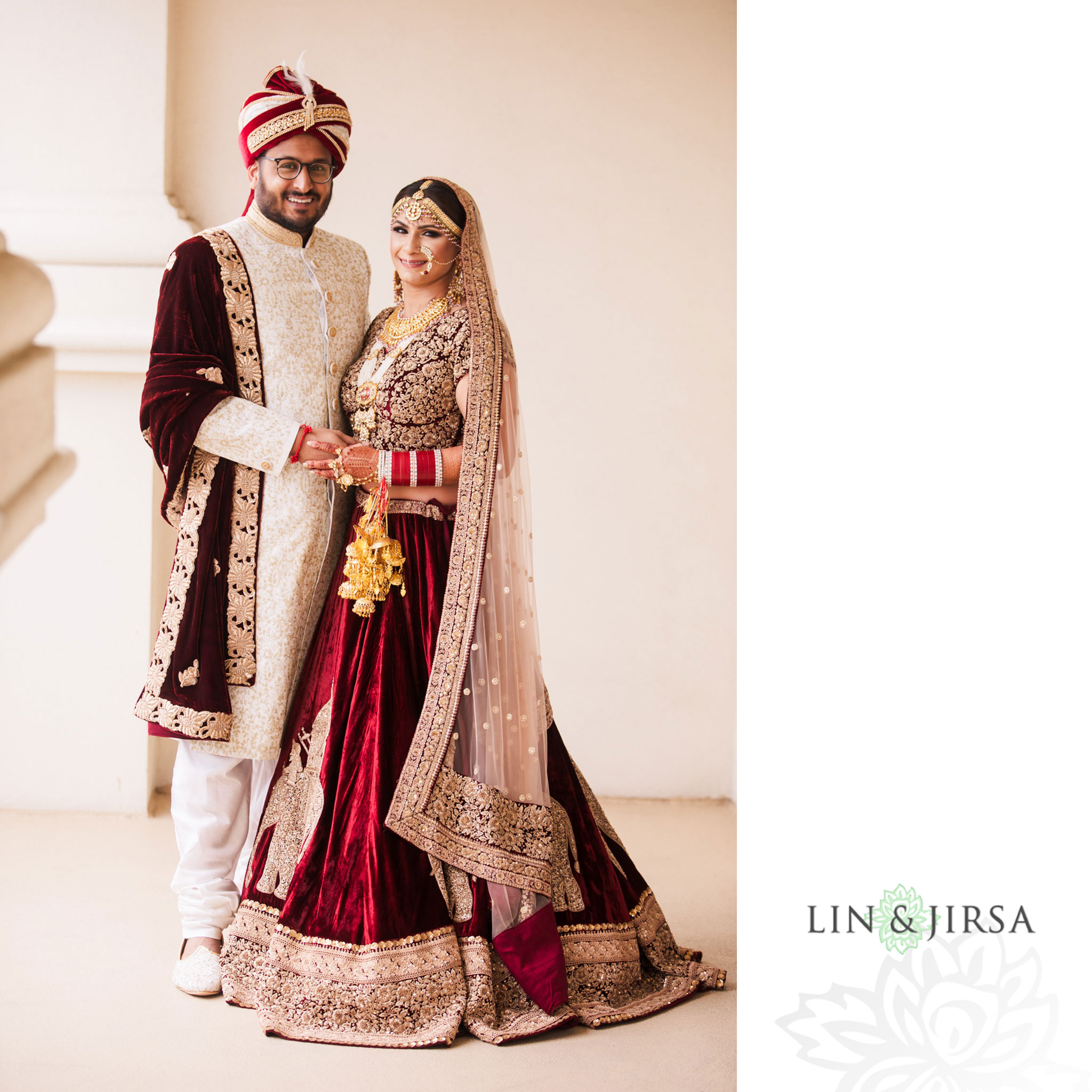 11 monarch beach resort dana point indian bride groom wedding photography