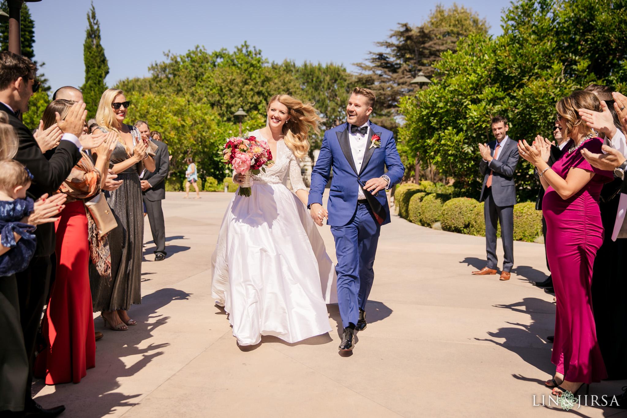 14 pasea hotel huntington beach wedding photography