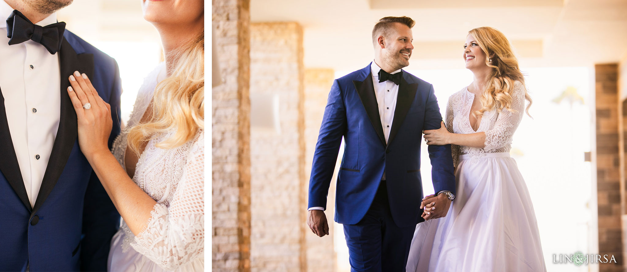 15 pasea hotel huntington beach wedding photography