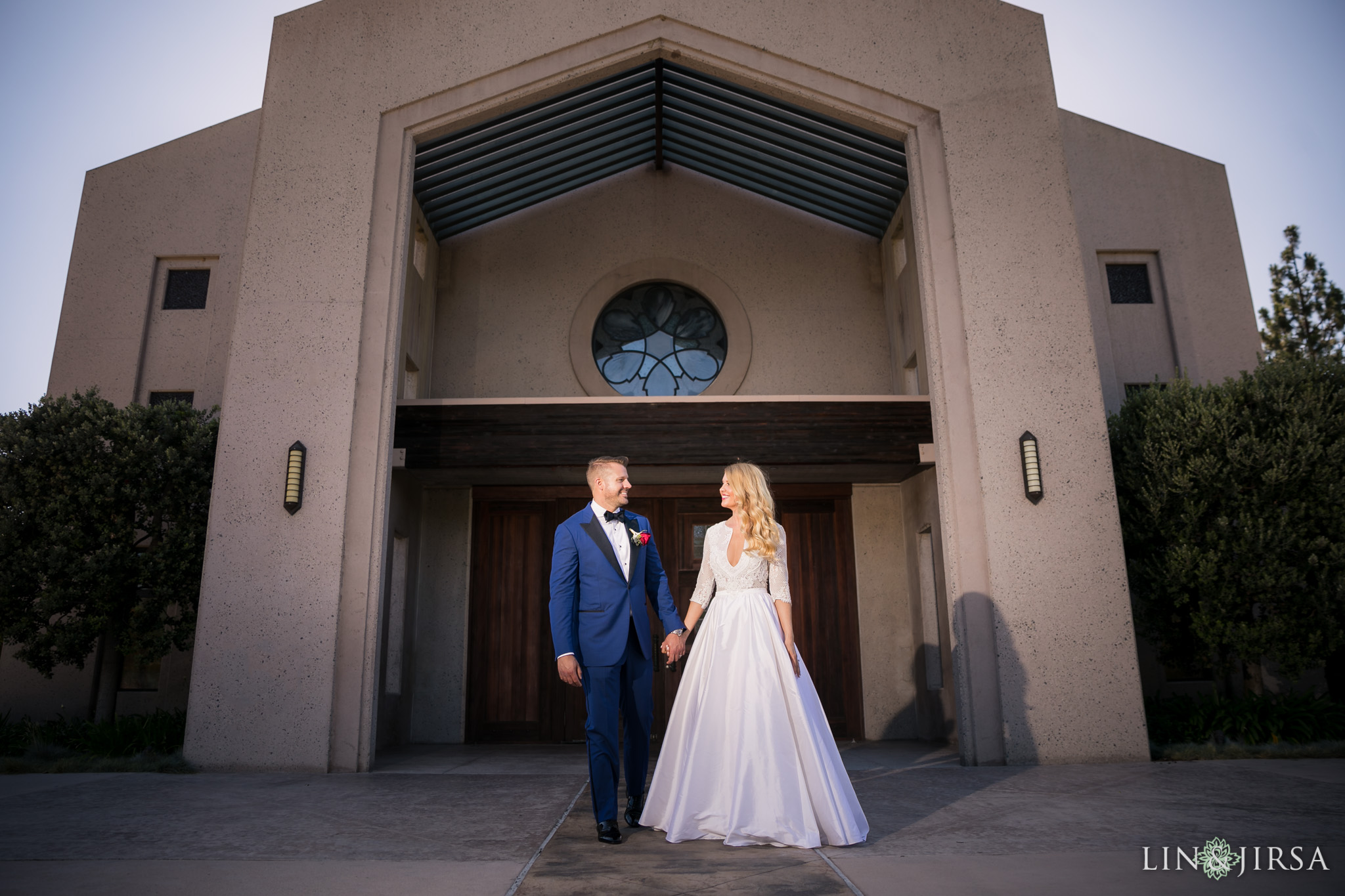 16 pasea hotel huntington beach wedding photography