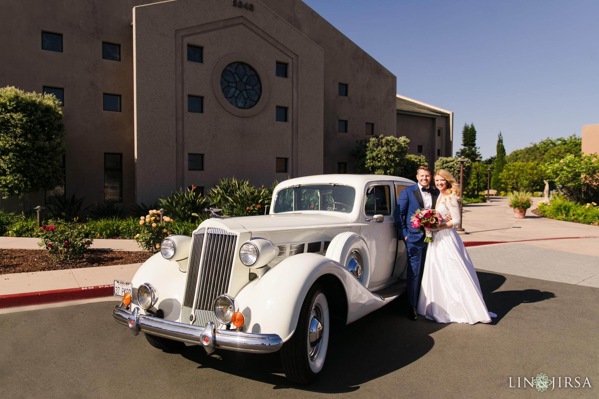 17 pasea hotel huntington beach wedding photography