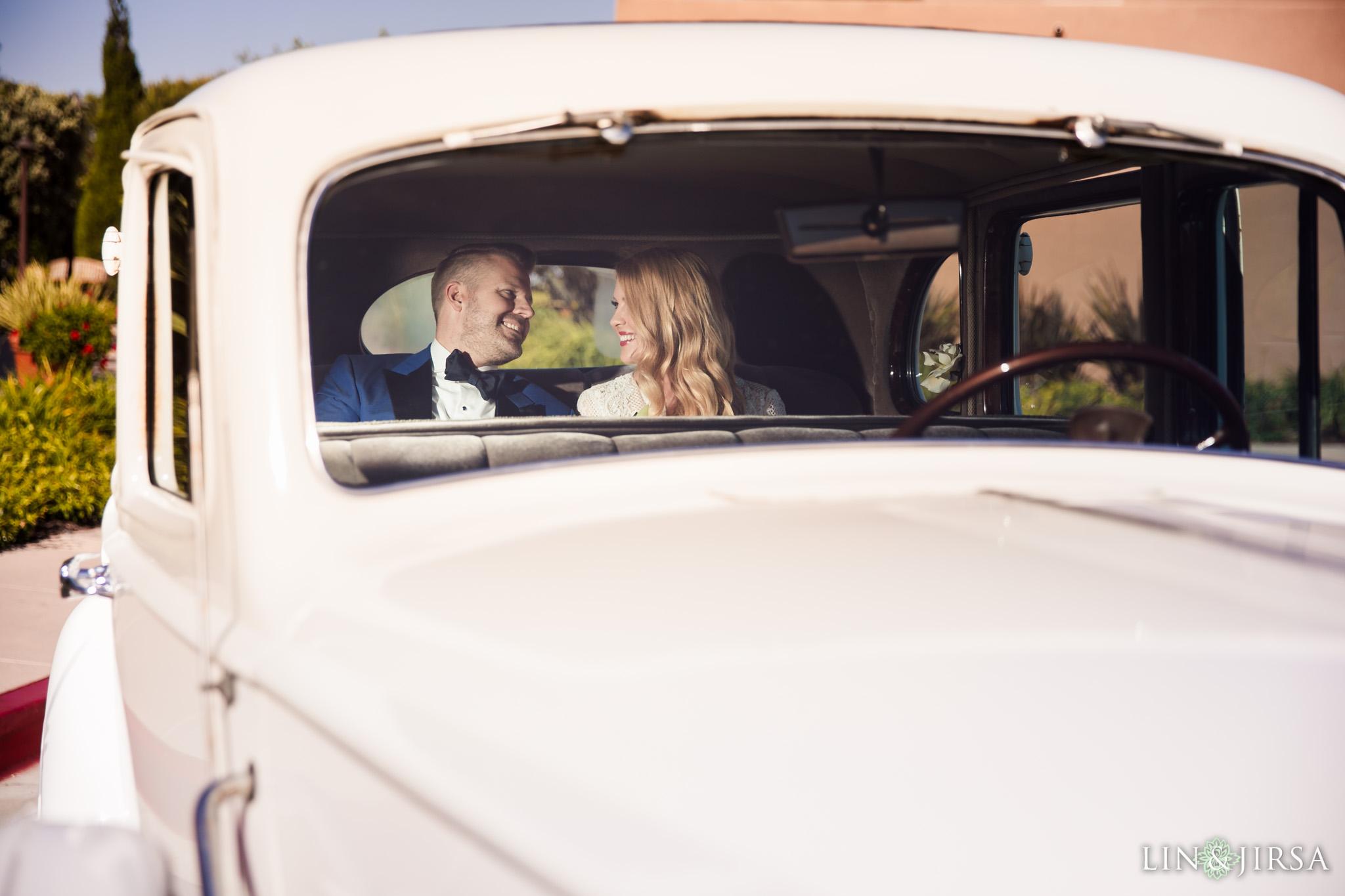 18 pasea hotel huntington beach wedding photography
