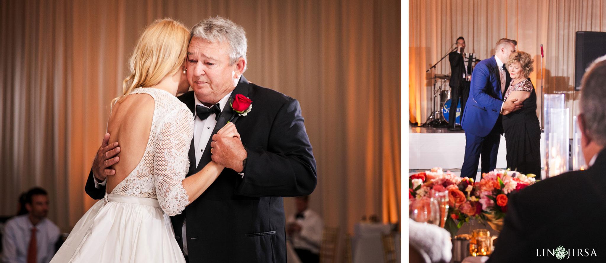 27 pasea hotel huntington beach wedding photography