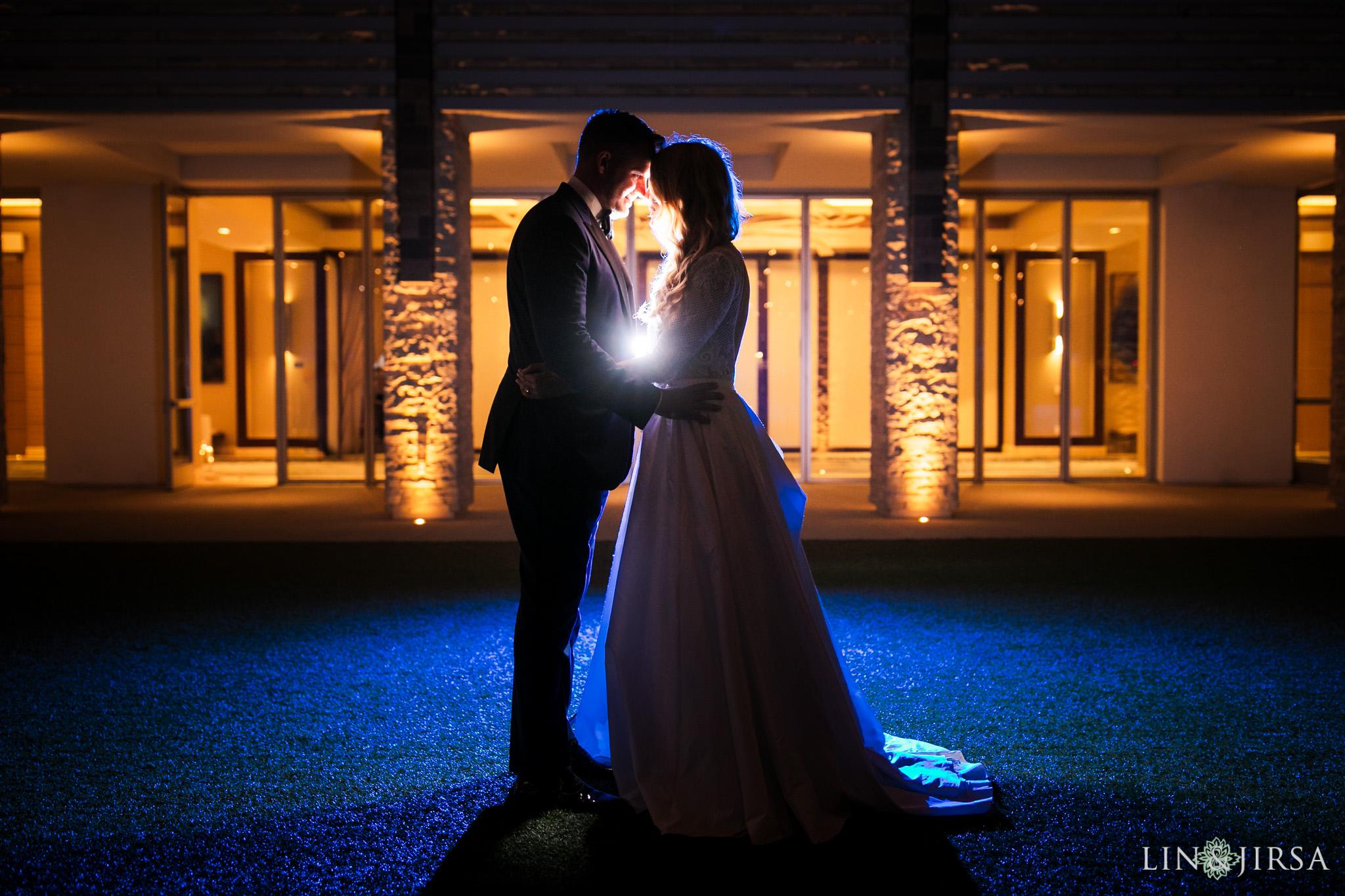 28 pasea hotel huntington beach wedding photography