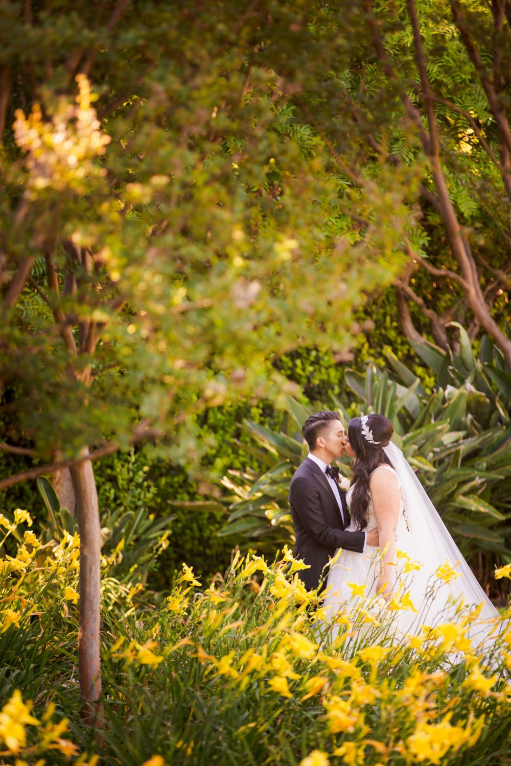 00 four seasons westlake village wedding photography