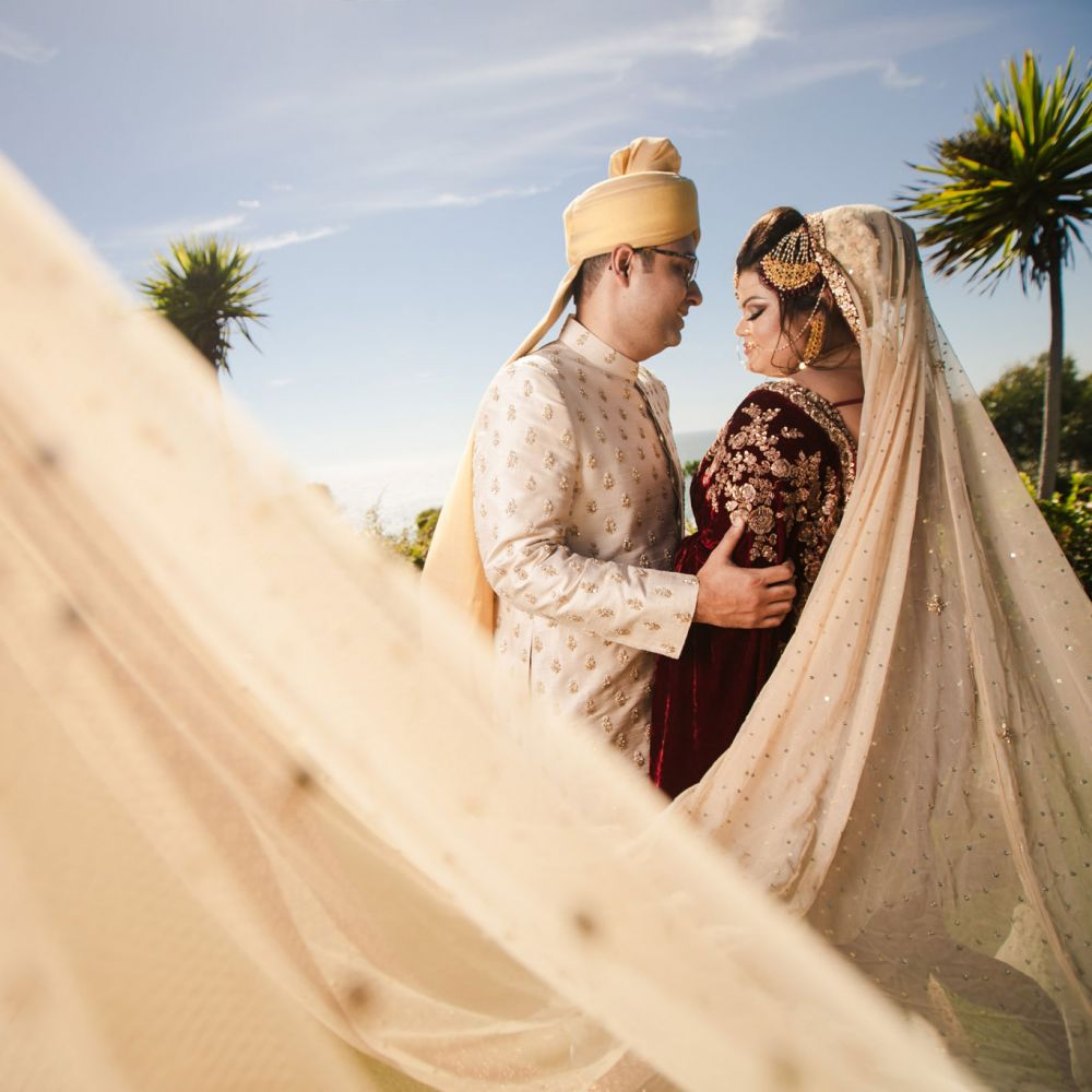 00 ritz carlton laguna niguel muslim wedding photography