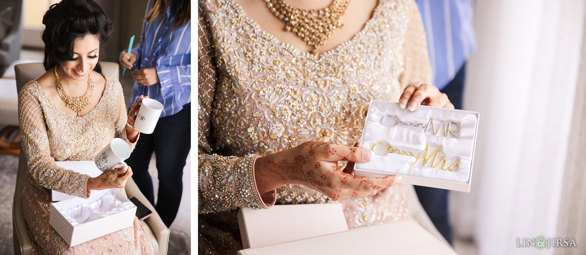 003 ritz carlton laguna niguel south asian wedding photography