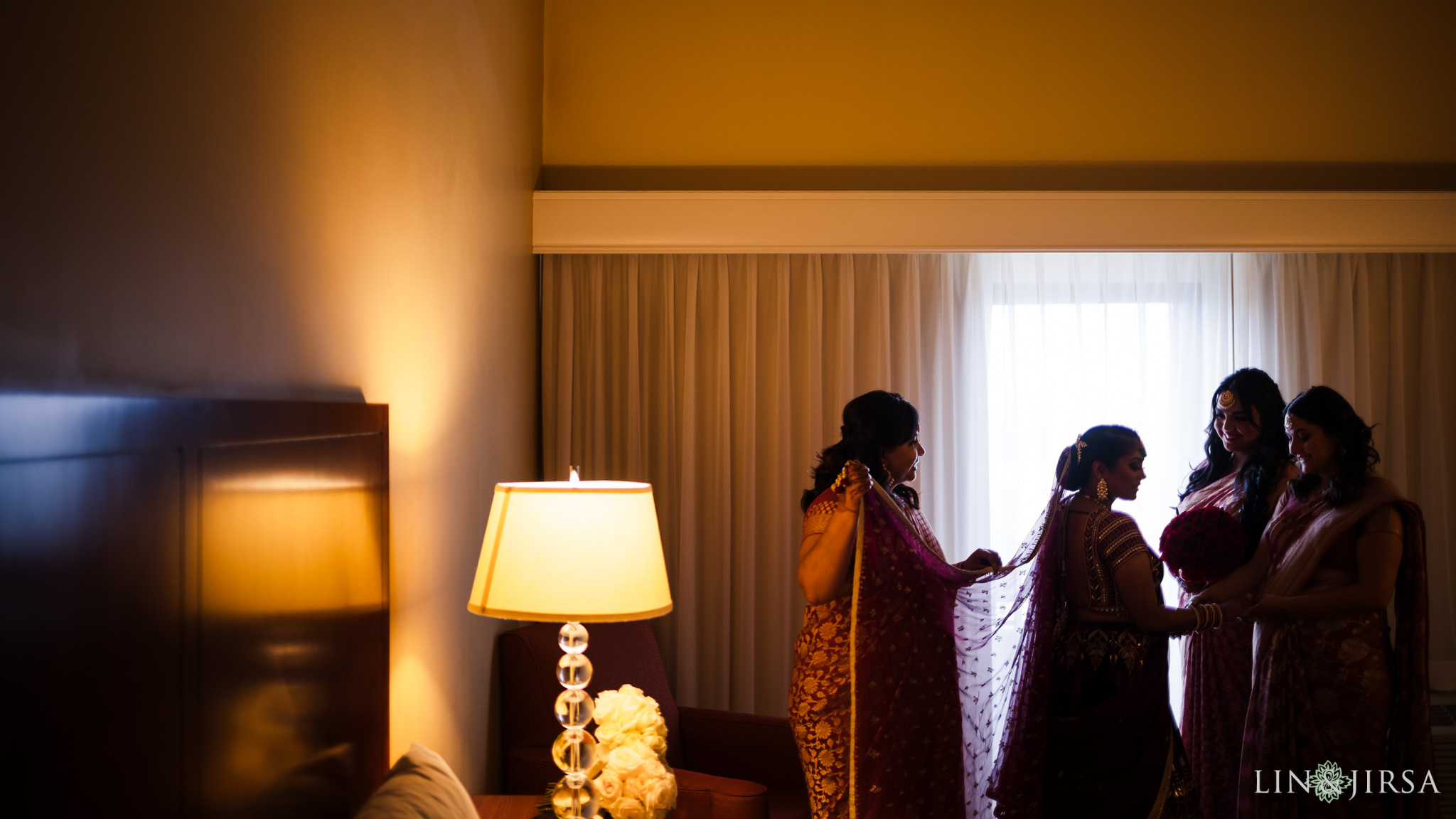 004 marriott santa clara indian wedding photography