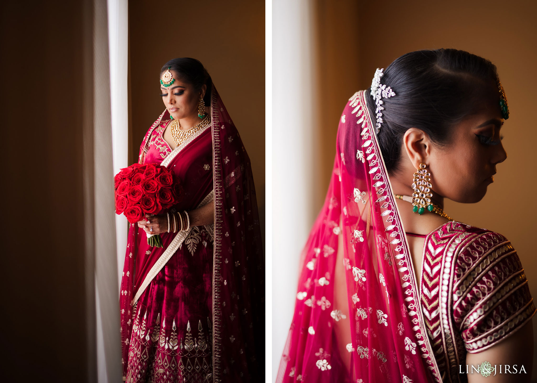 006 marriott santa clara indian wedding photography