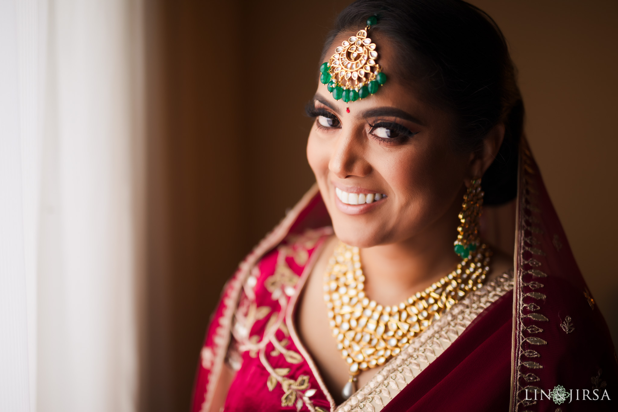 007 marriott santa clara indian wedding photography
