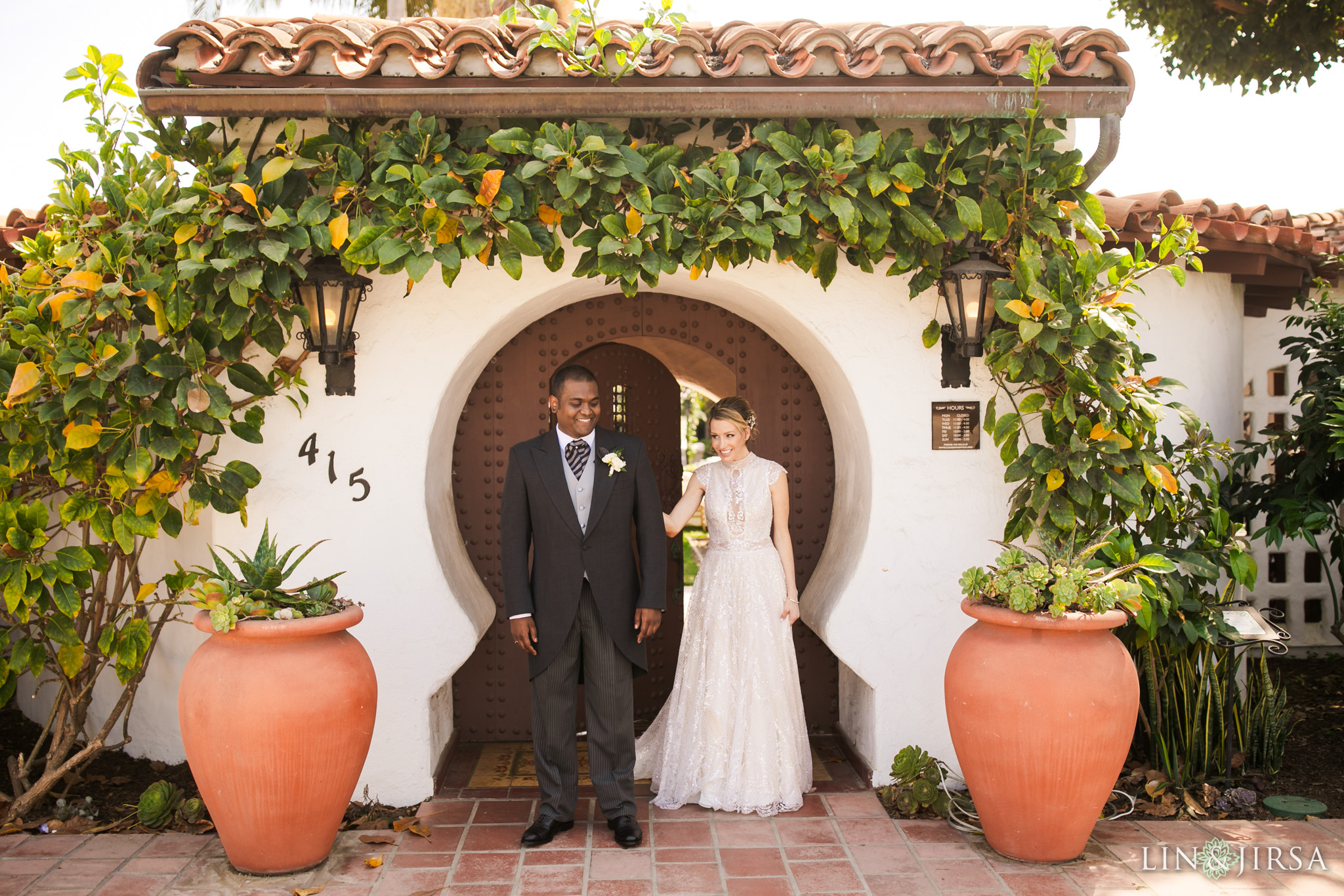 008 casa romantica san clemente wedding photography