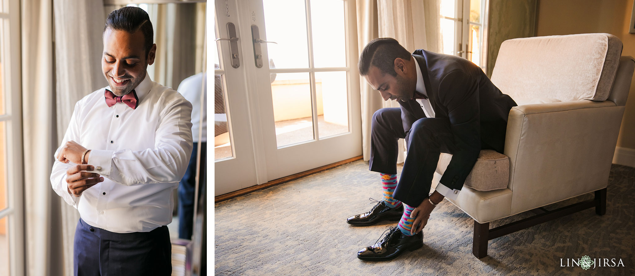 008 ritz carlton laguna niguel south asian wedding photography