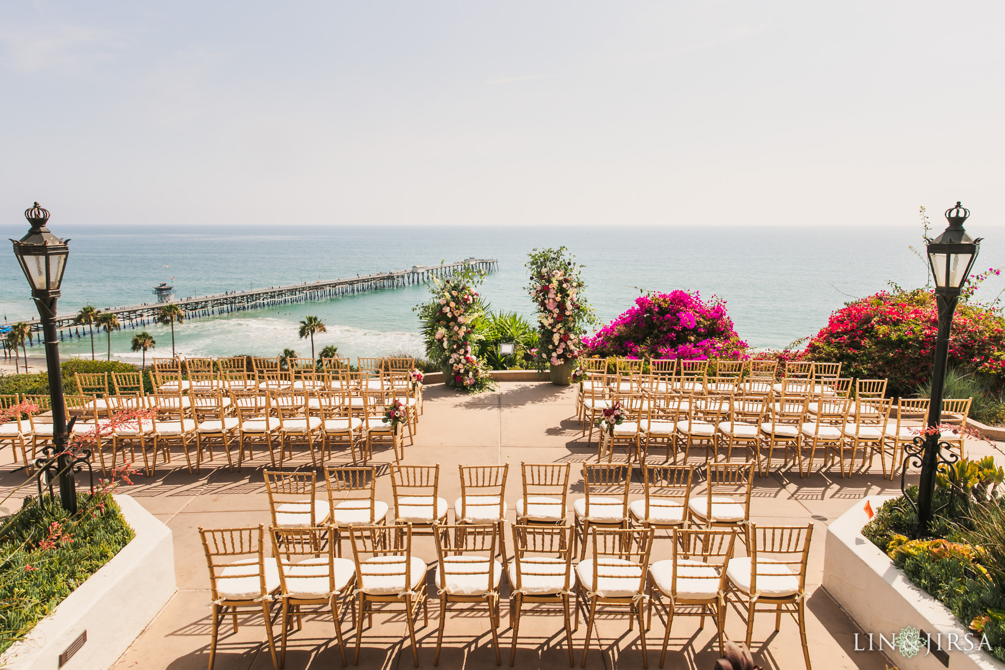 012 casa romantica san clemente wedding photography