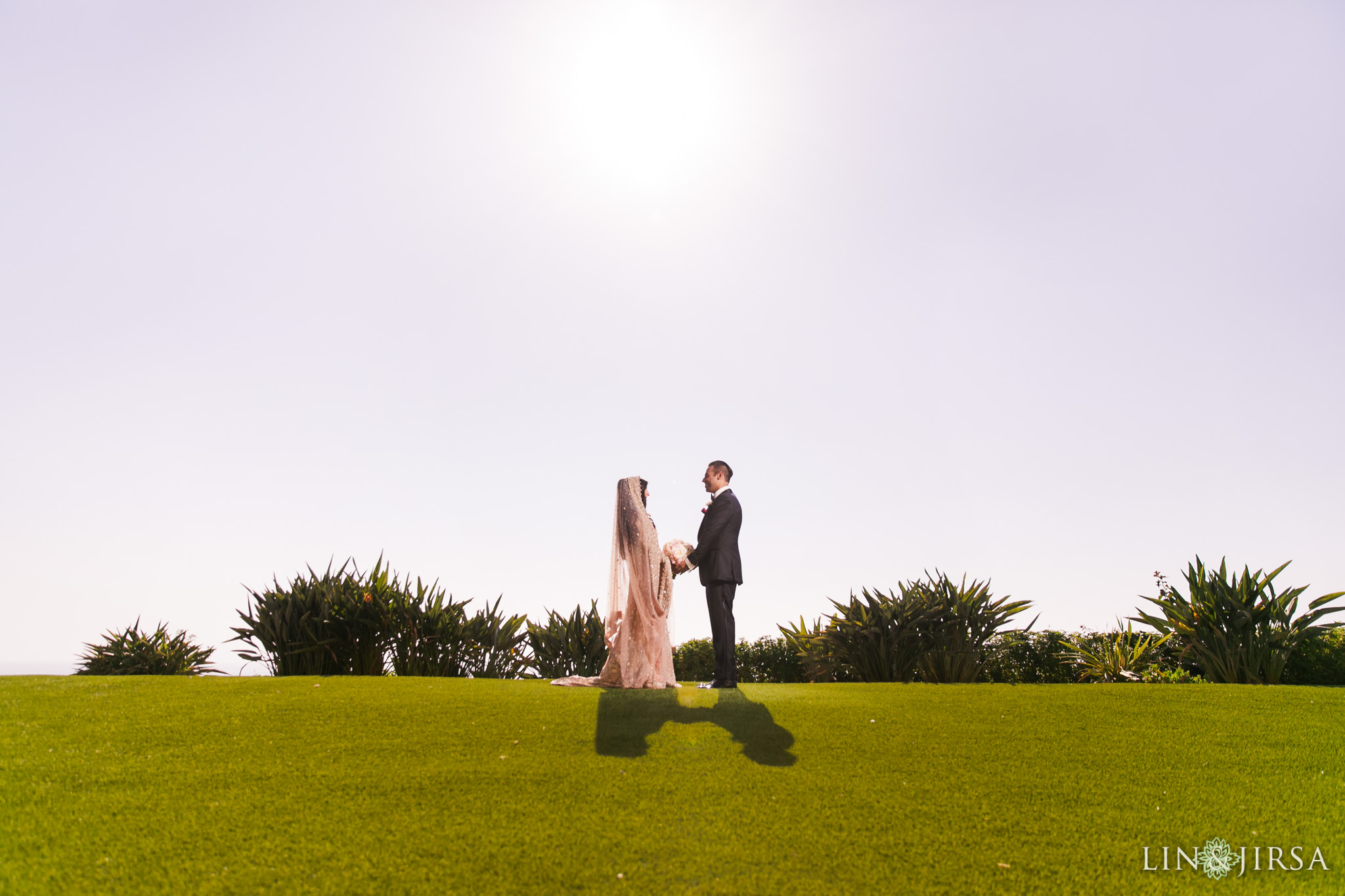 013 ritz carlton laguna niguel south asian wedding photography