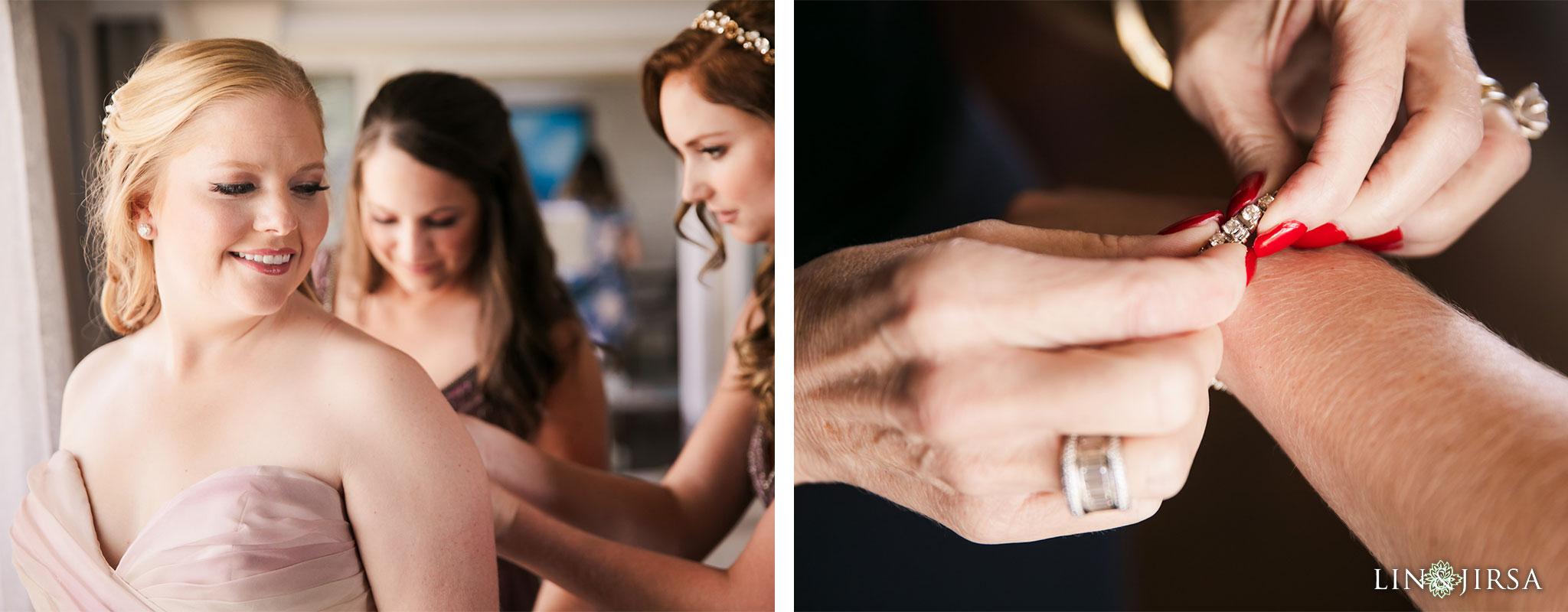 03 ritz carlton laguna niguel wedding photography
