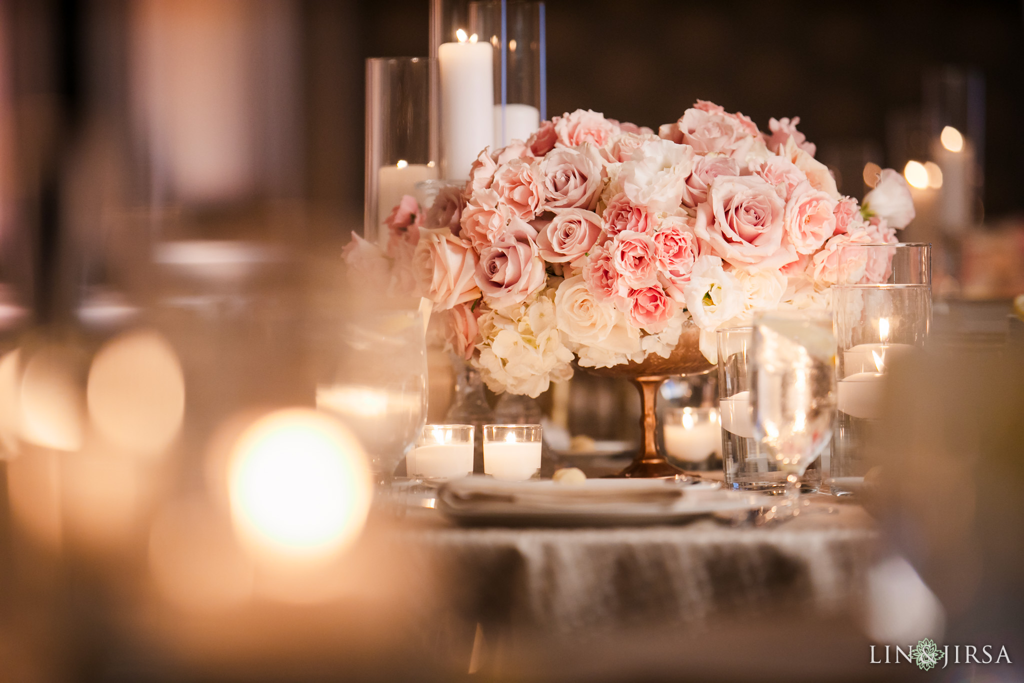 030 ritz carlton laguna niguel south asian wedding reception photography