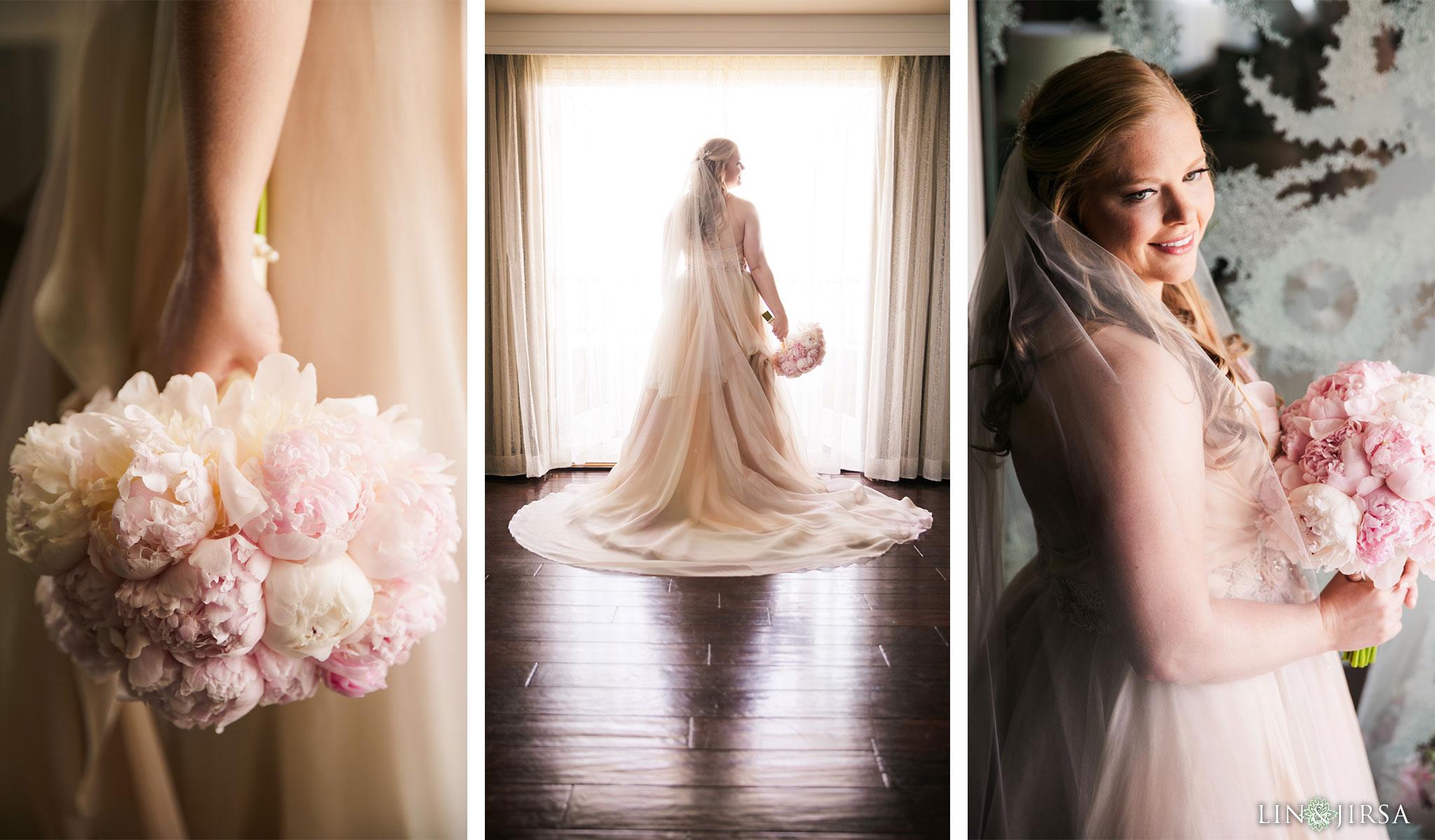 04 ritz carlton laguna niguel wedding photography
