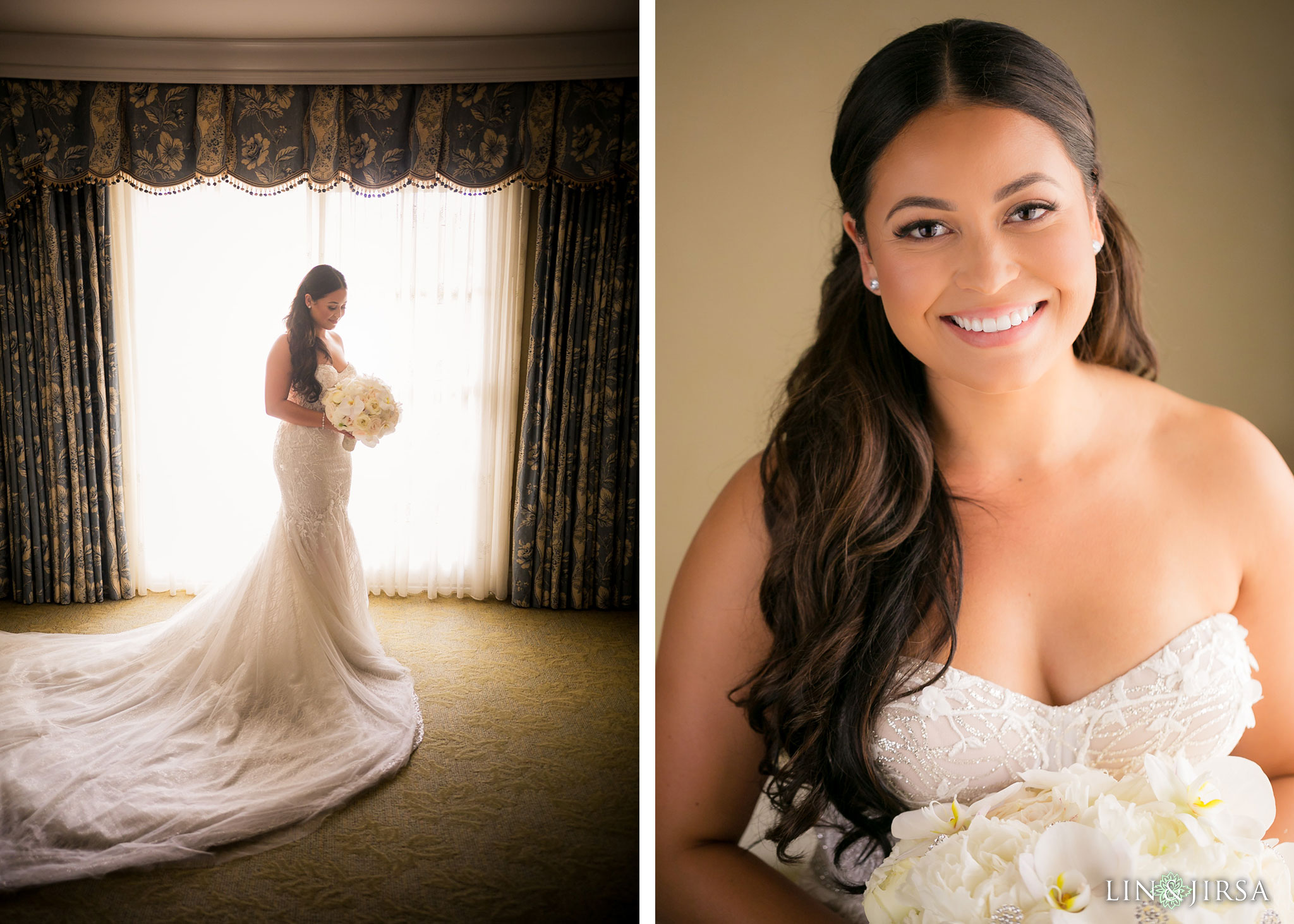 06 park hyatt aviara san diego bride wedding photography