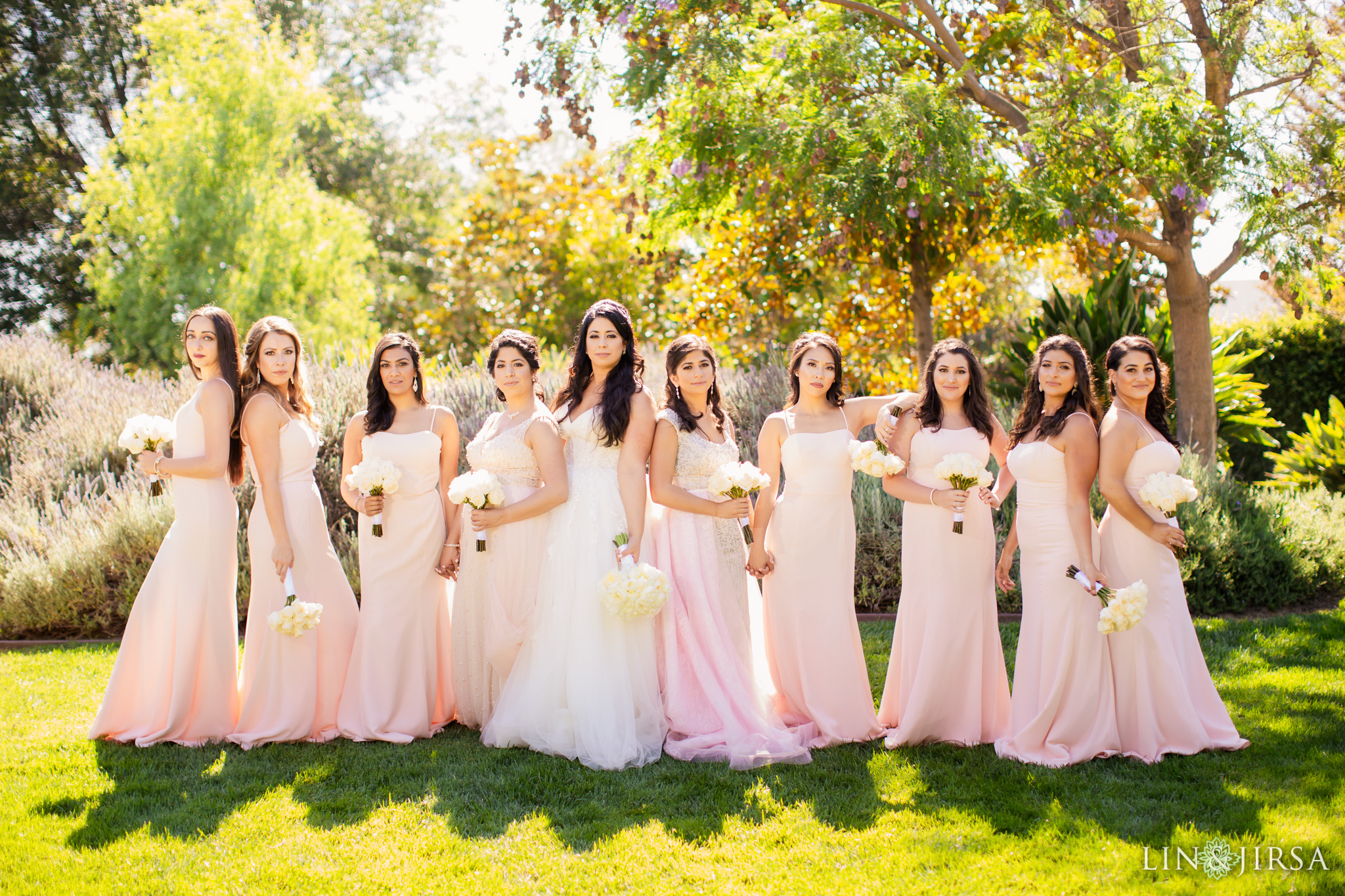 07 four seasons westlake village wedding photography