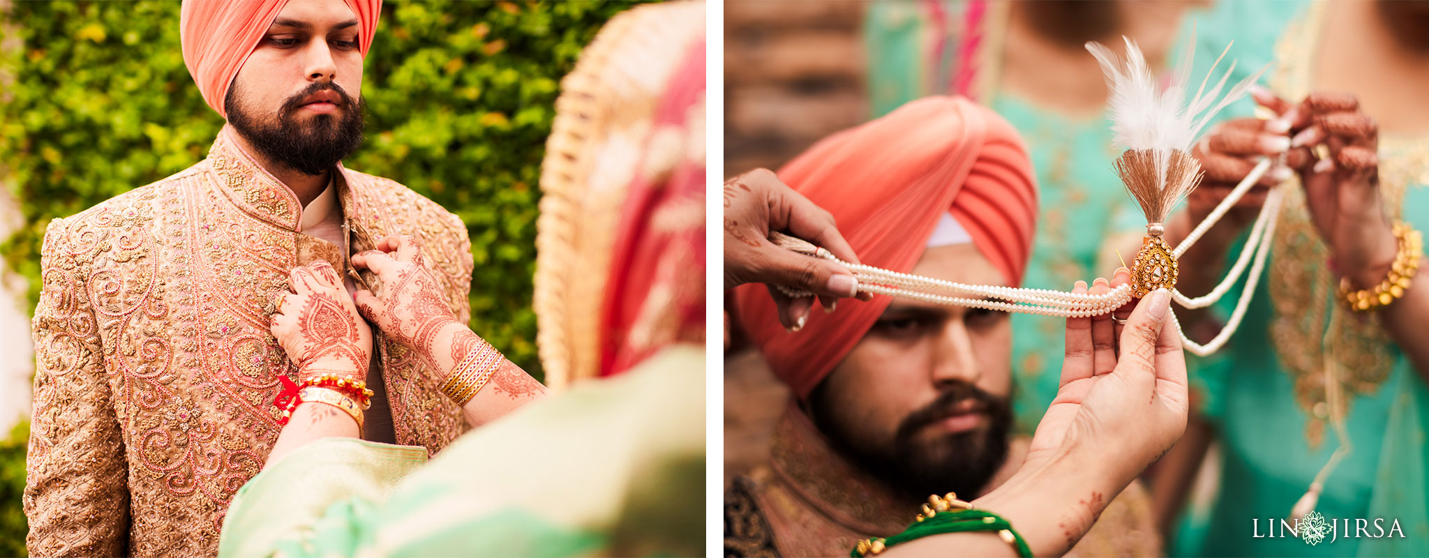 09 gurdwara sahib san jose punjabi sikh indian wedding photography