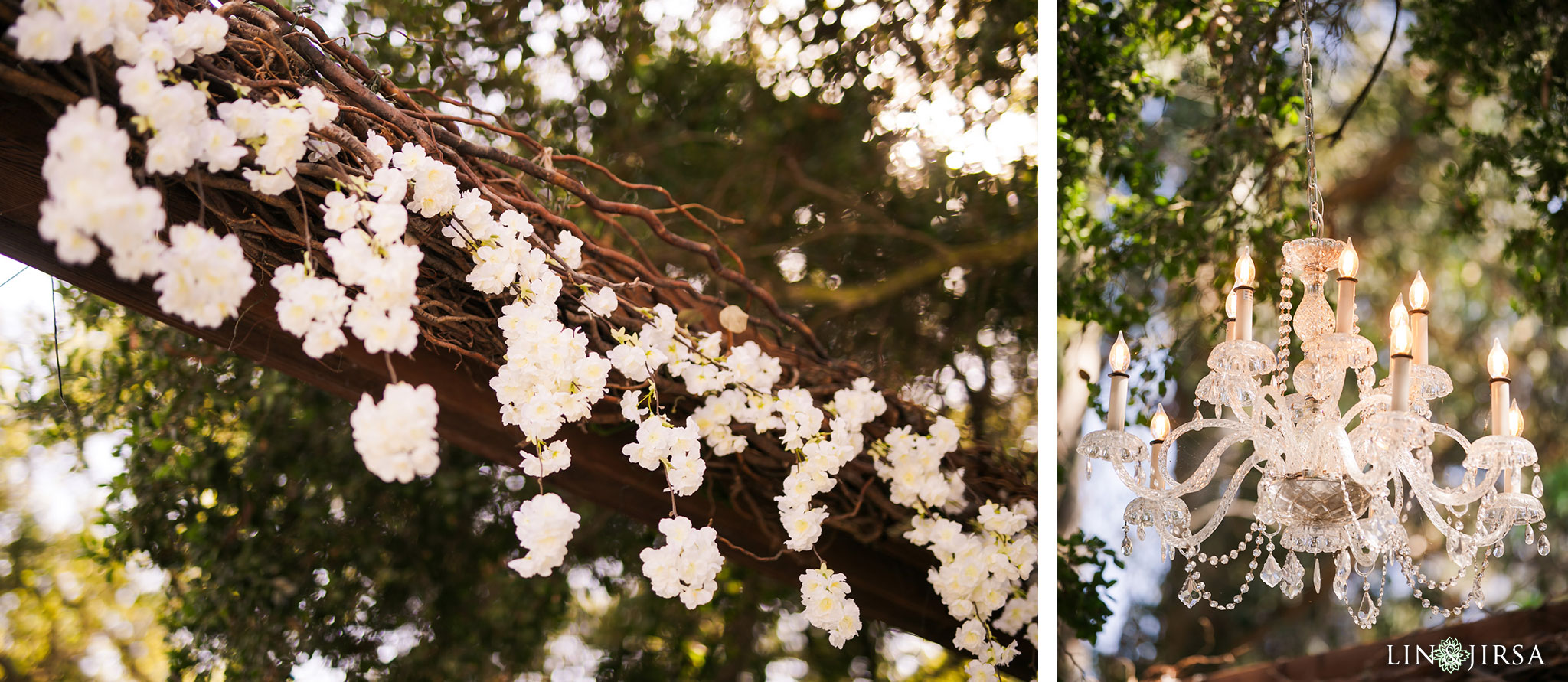 10 calamigos ranch malibu wedding photography