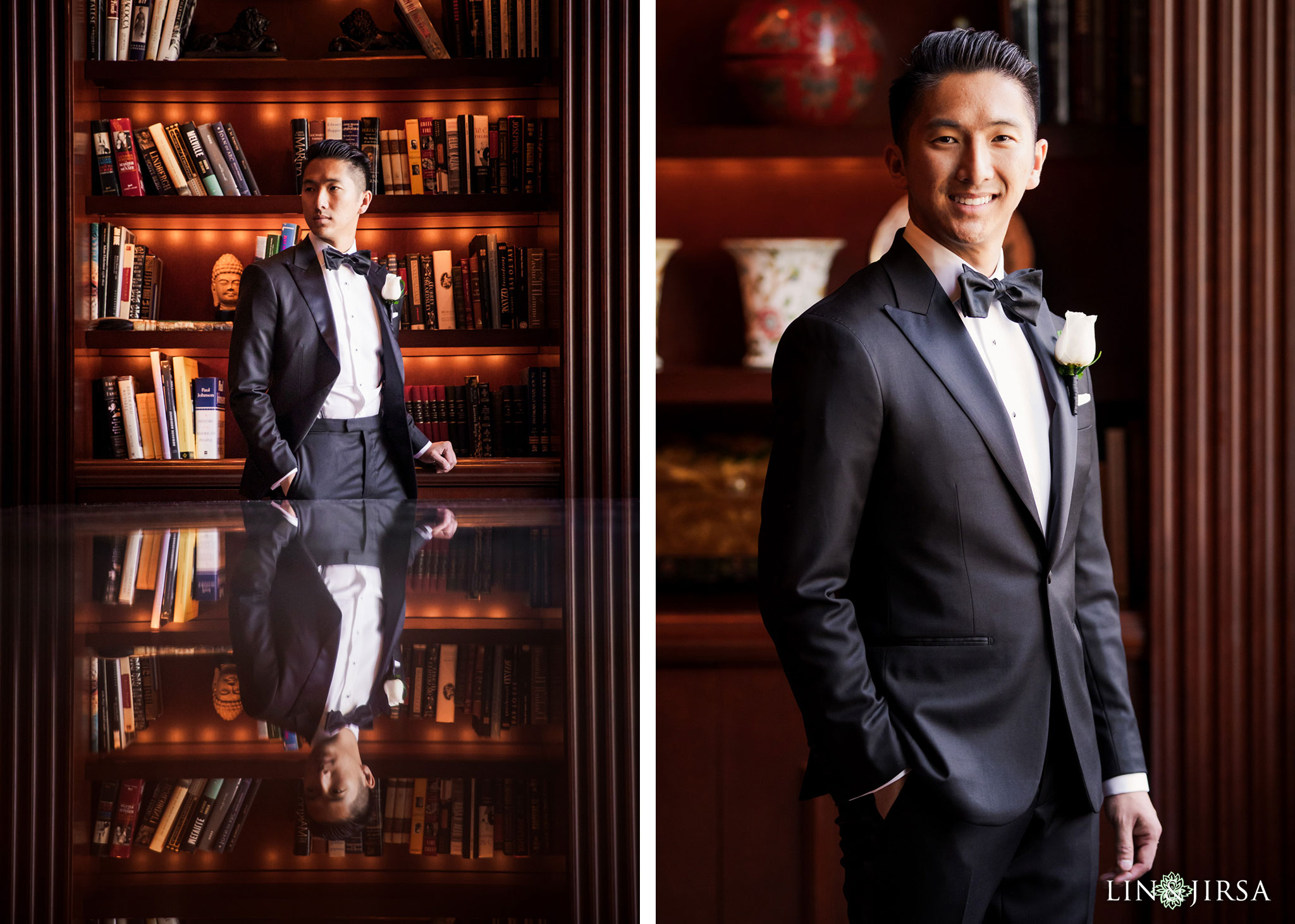 10 four seasons westlake village groom wedding photography