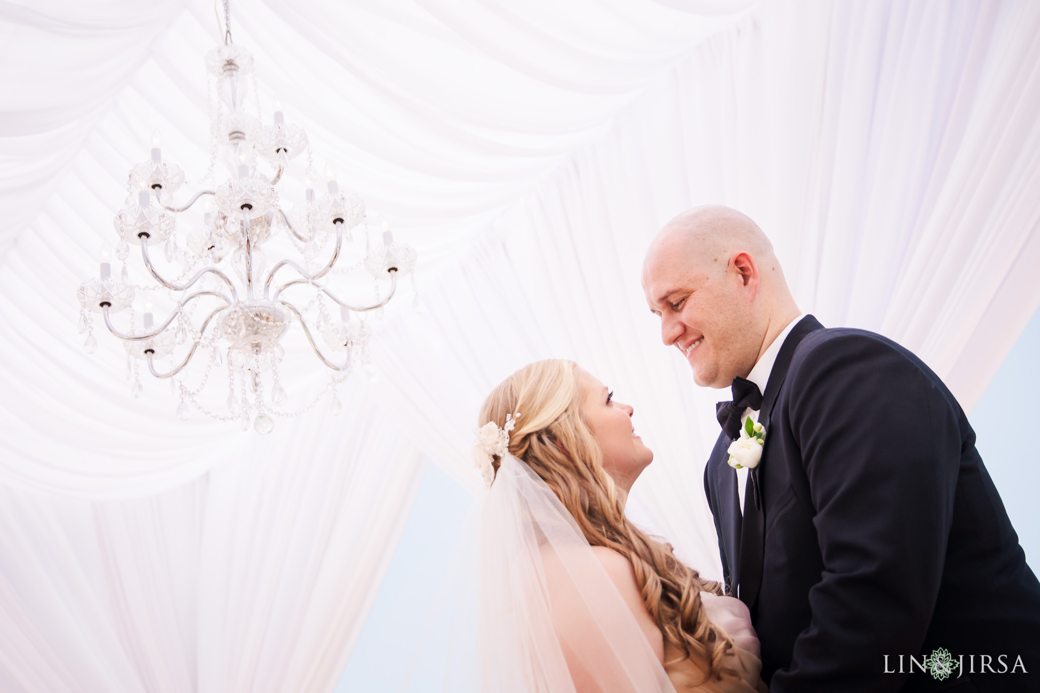 14 ritz carlton laguna niguel wedding photography