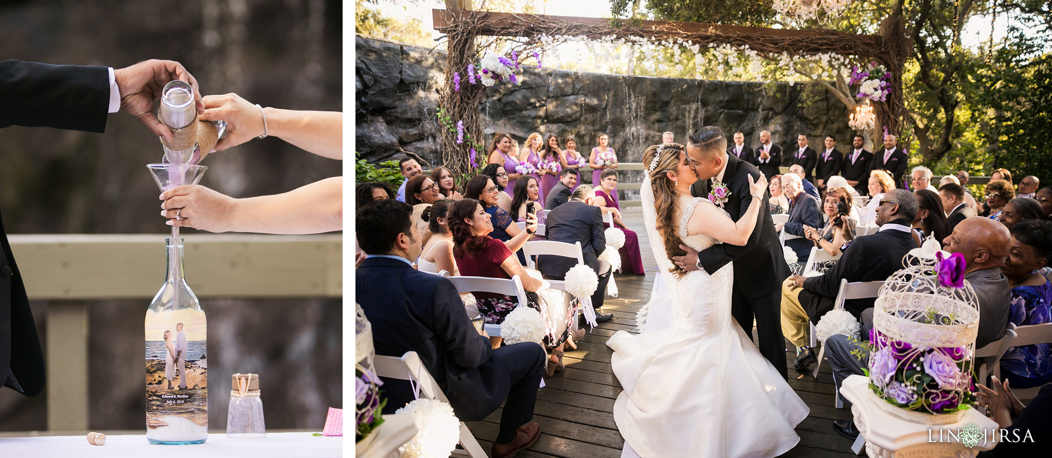 15 calamigos ranch malibu wedding photography