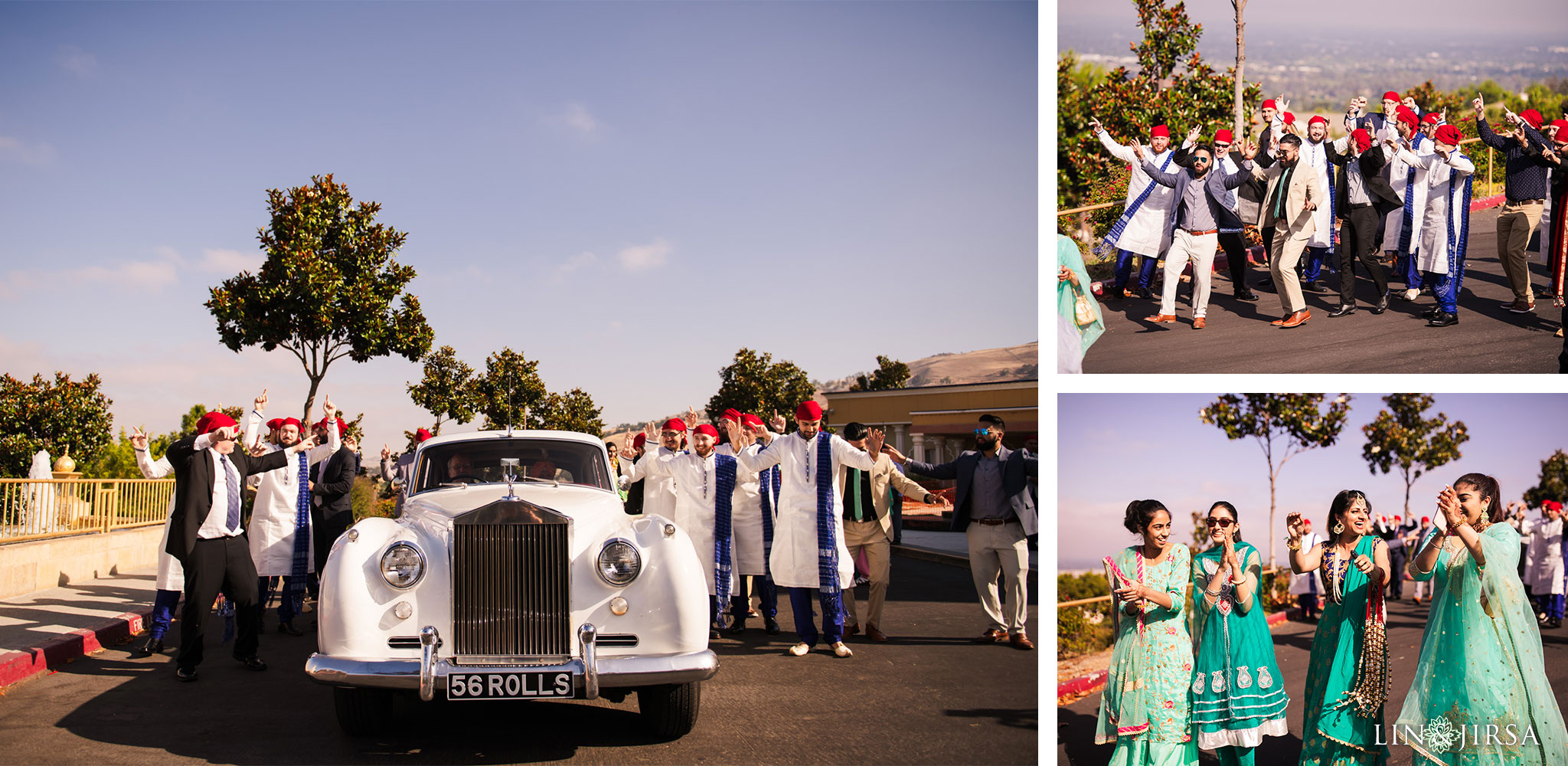 15 gurdwara sahib san jose punjabi sikh baraat wedding photography