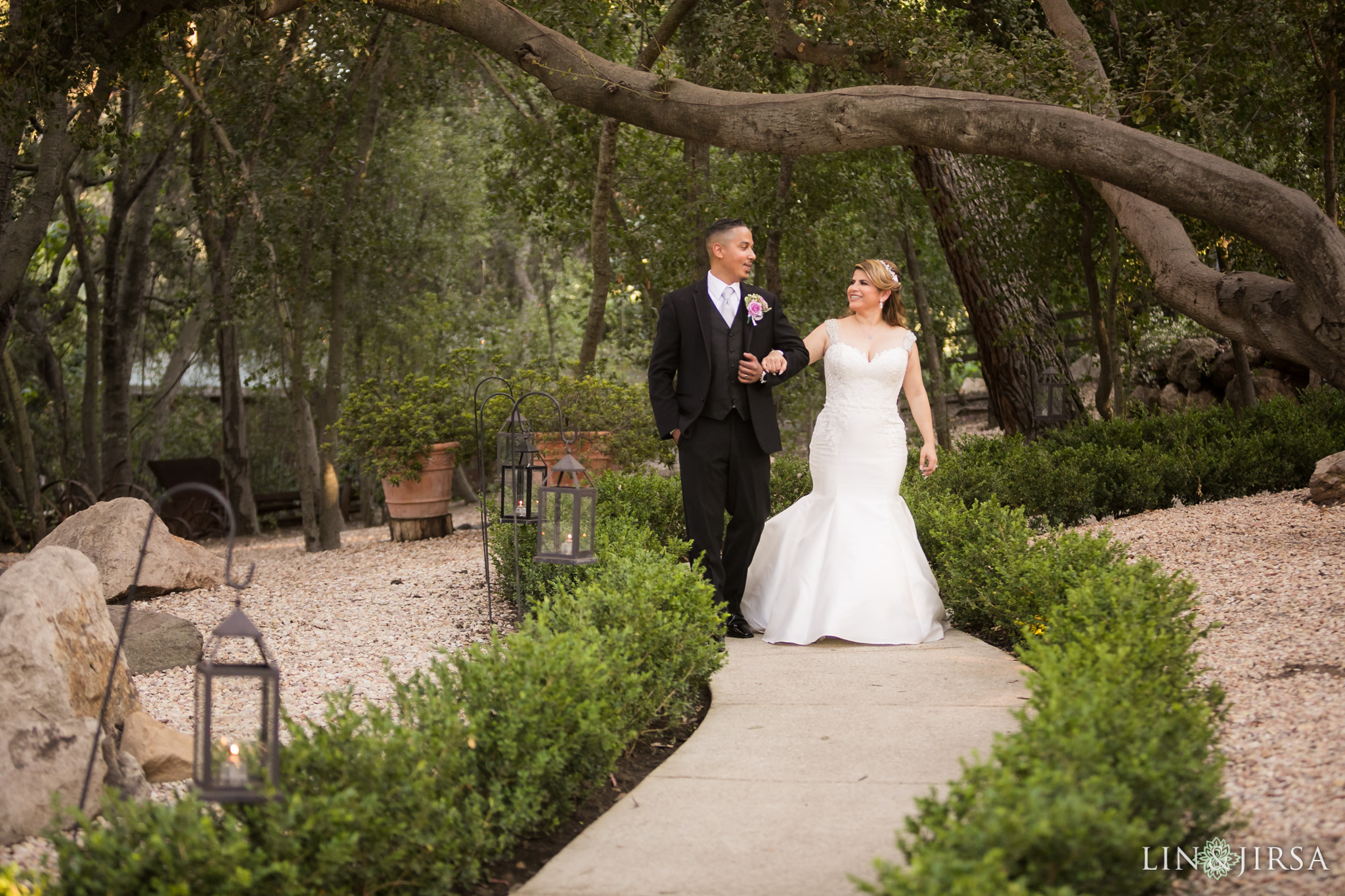 16 calamigos ranch malibu wedding photography