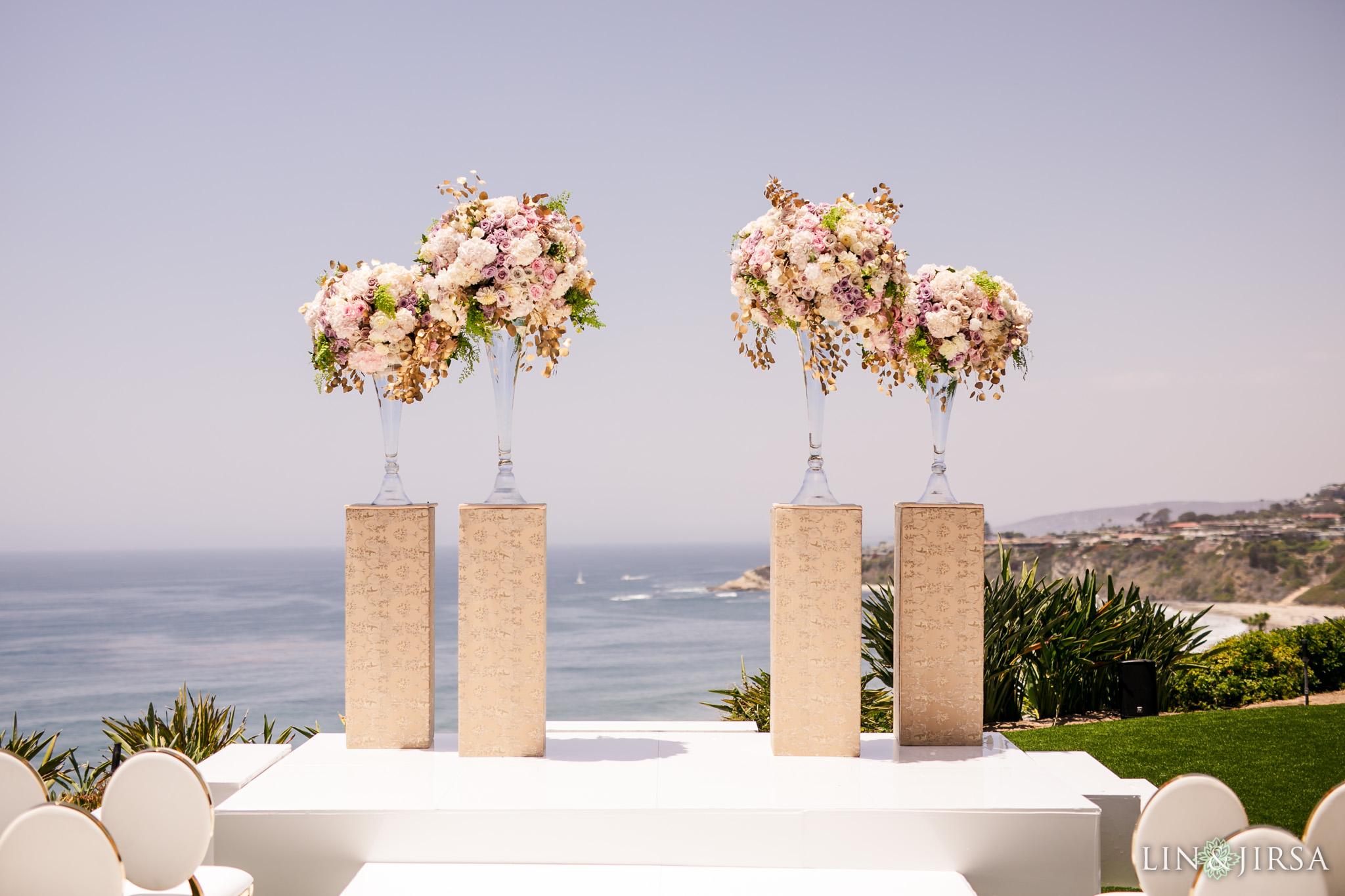 16 ritz carlton laguna niguel wedding photography