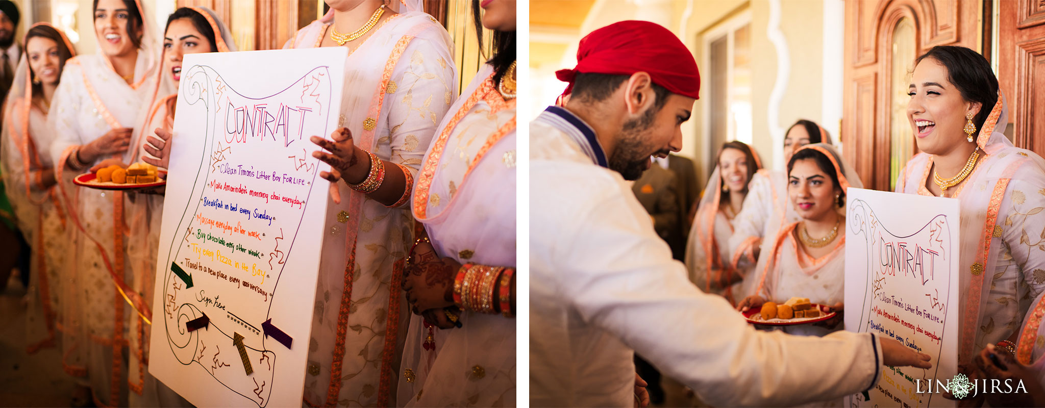 17 gurdwara sahib san jose punjabi sikh indian wedding photography