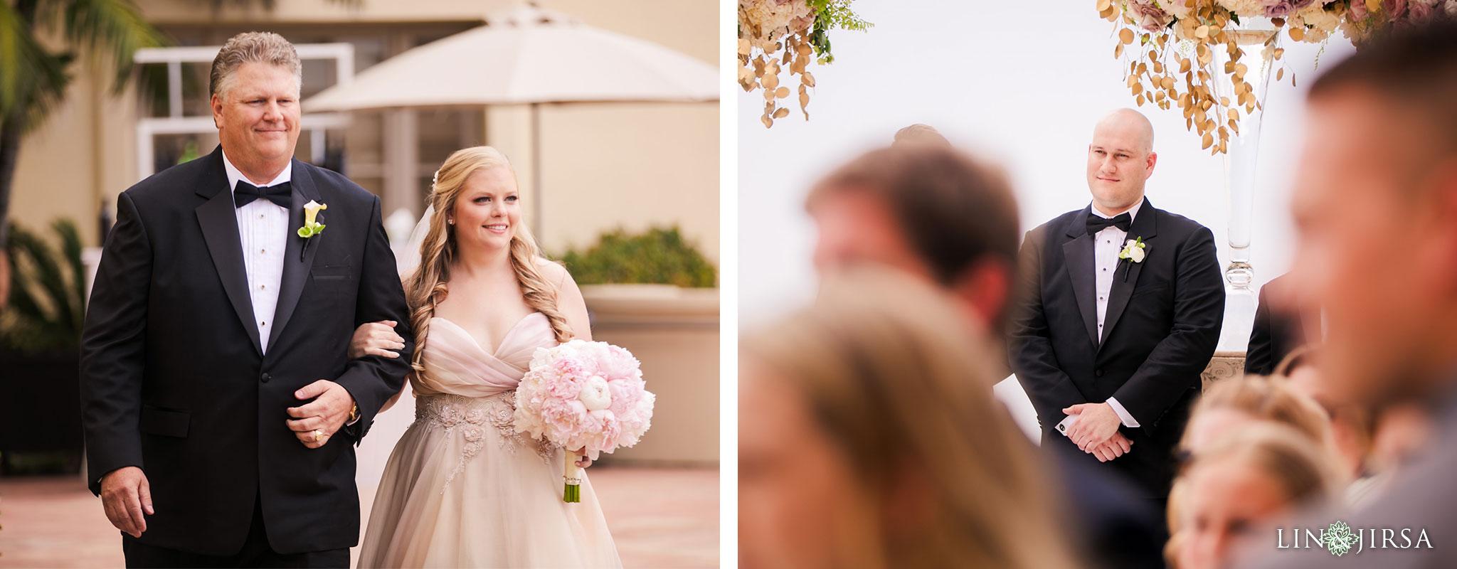 17 ritz carlton laguna niguel wedding photography