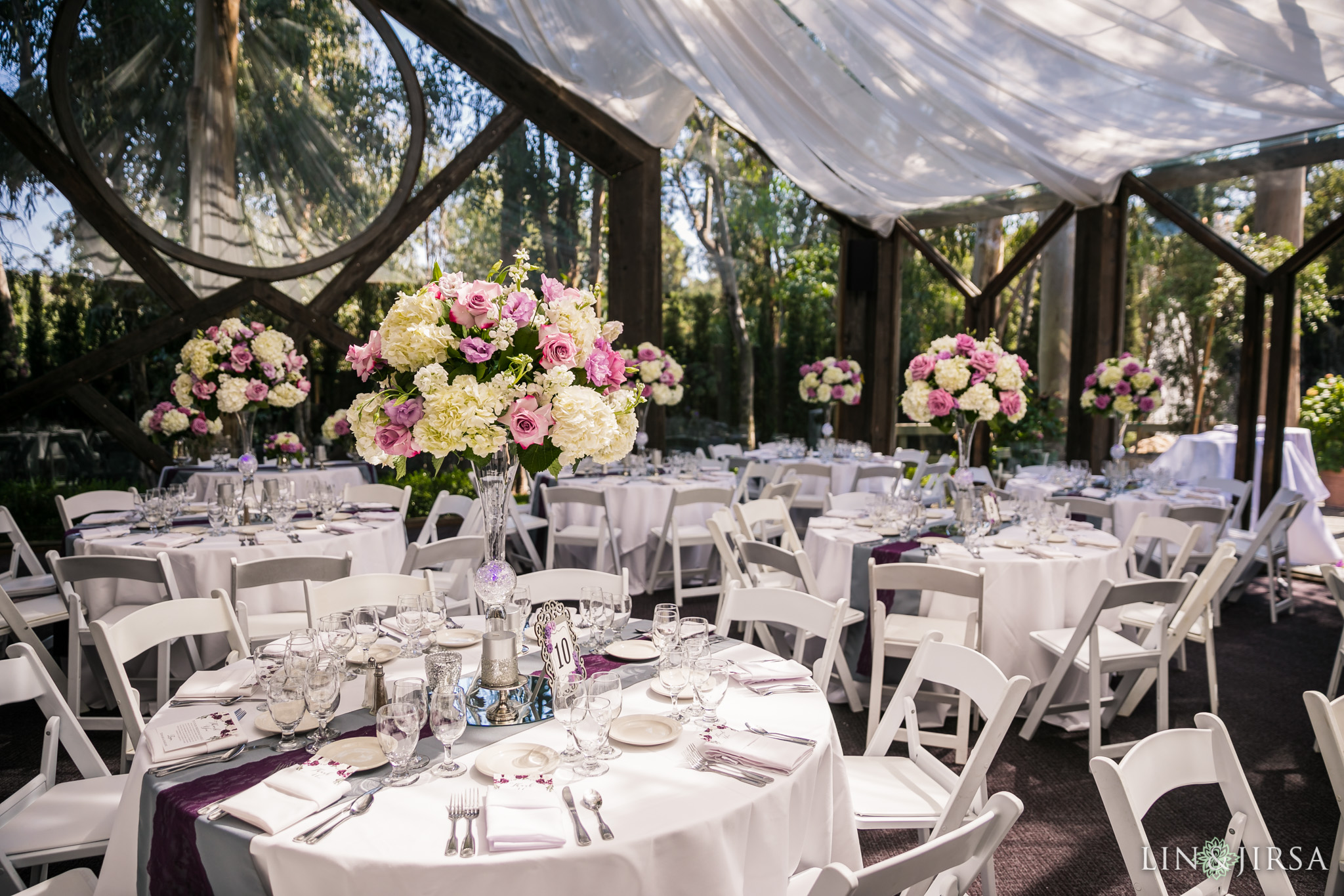 18 calamigos ranch malibu wedding photography