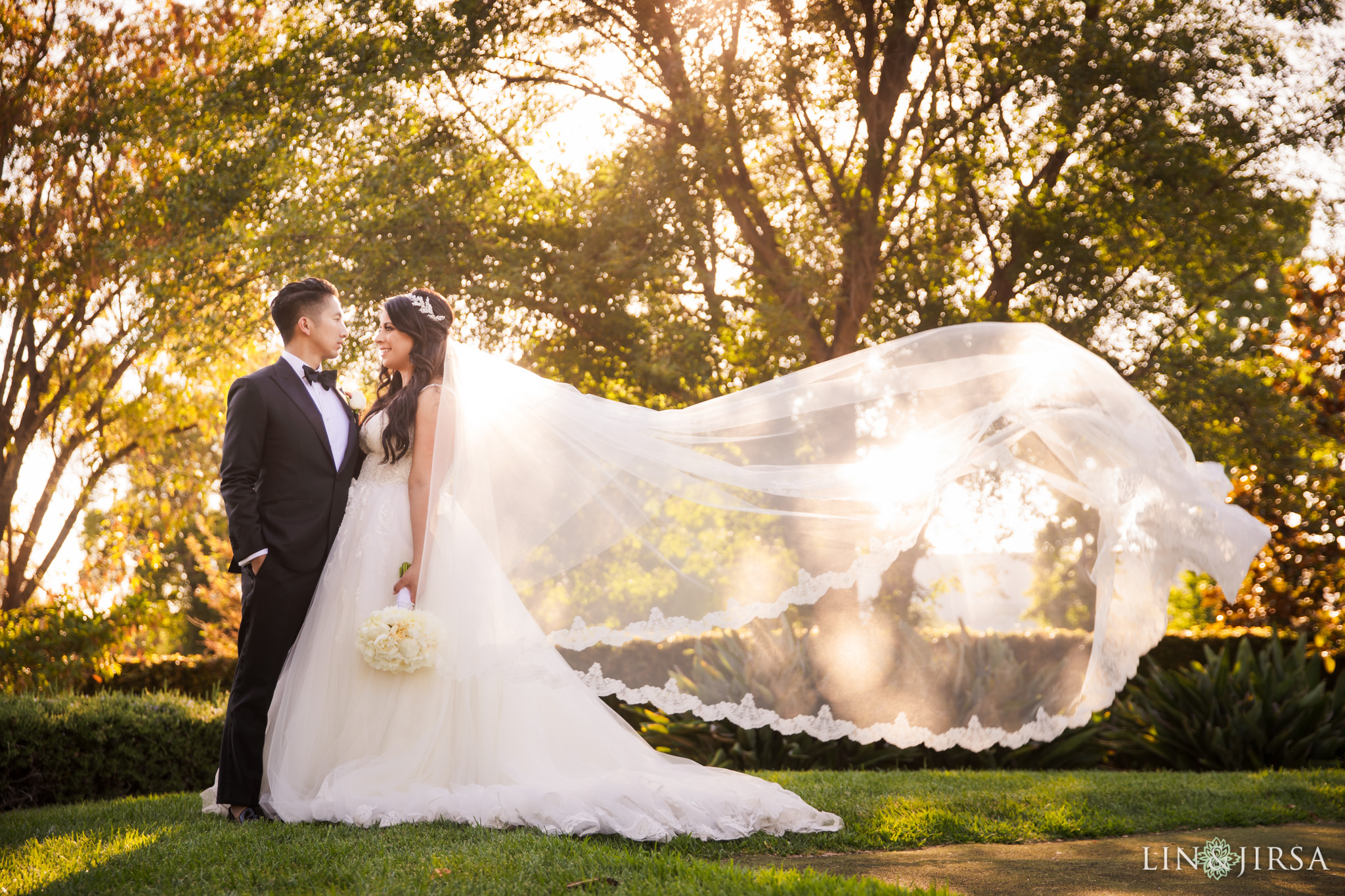 19 four seasons westlake village wedding photography
