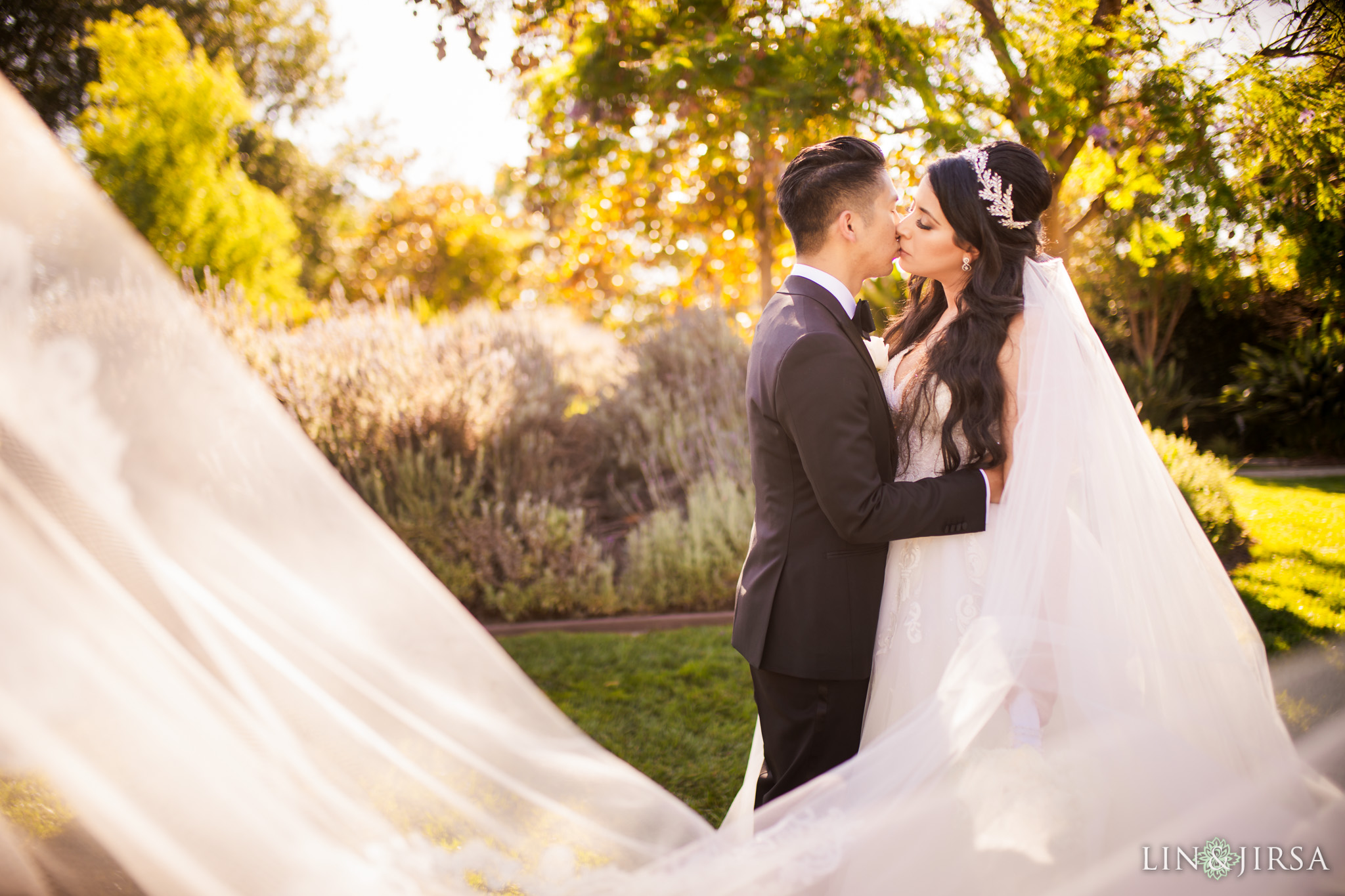 21 four seasons westlake village wedding photography
