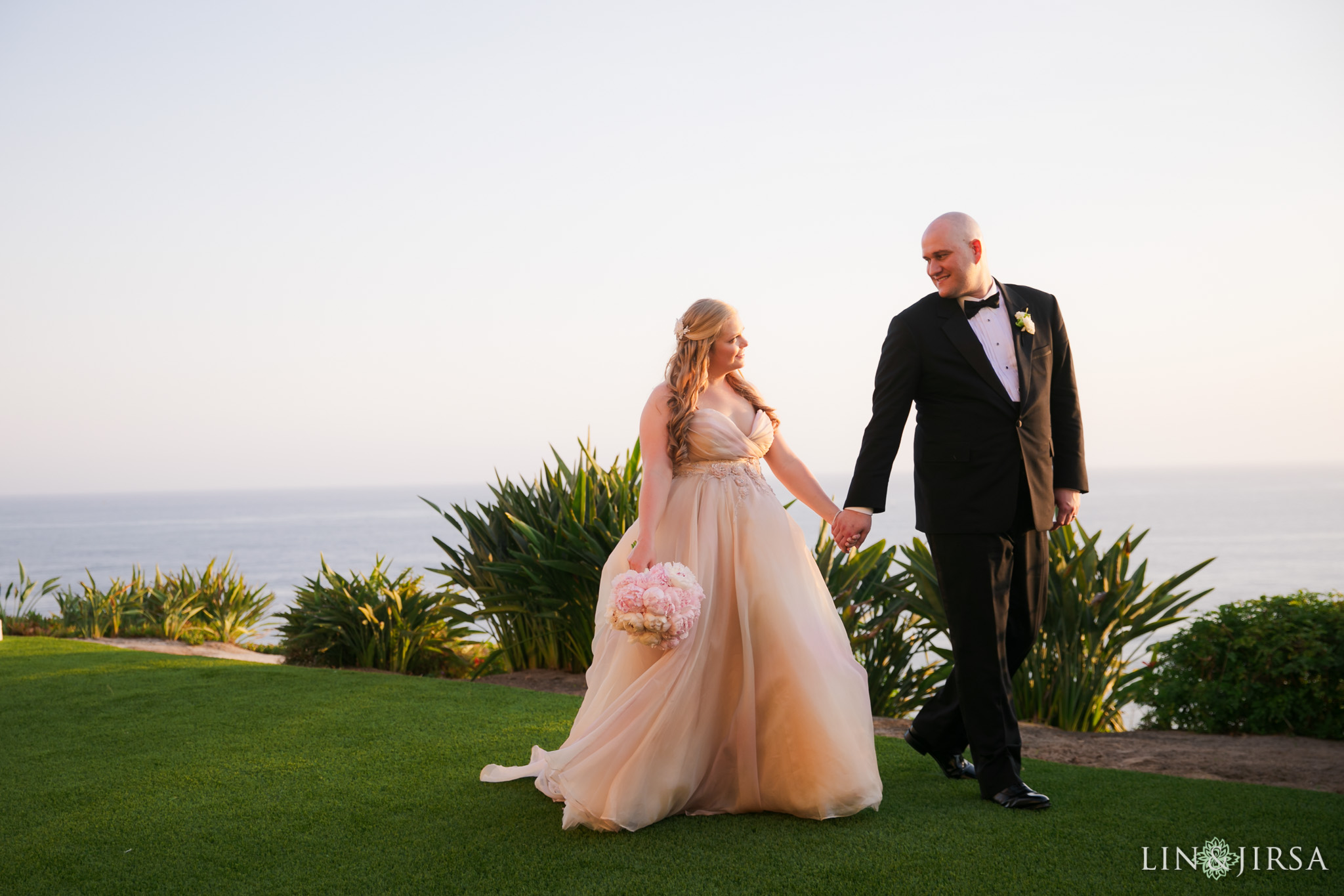 22 ritz carlton laguna niguel wedding photography
