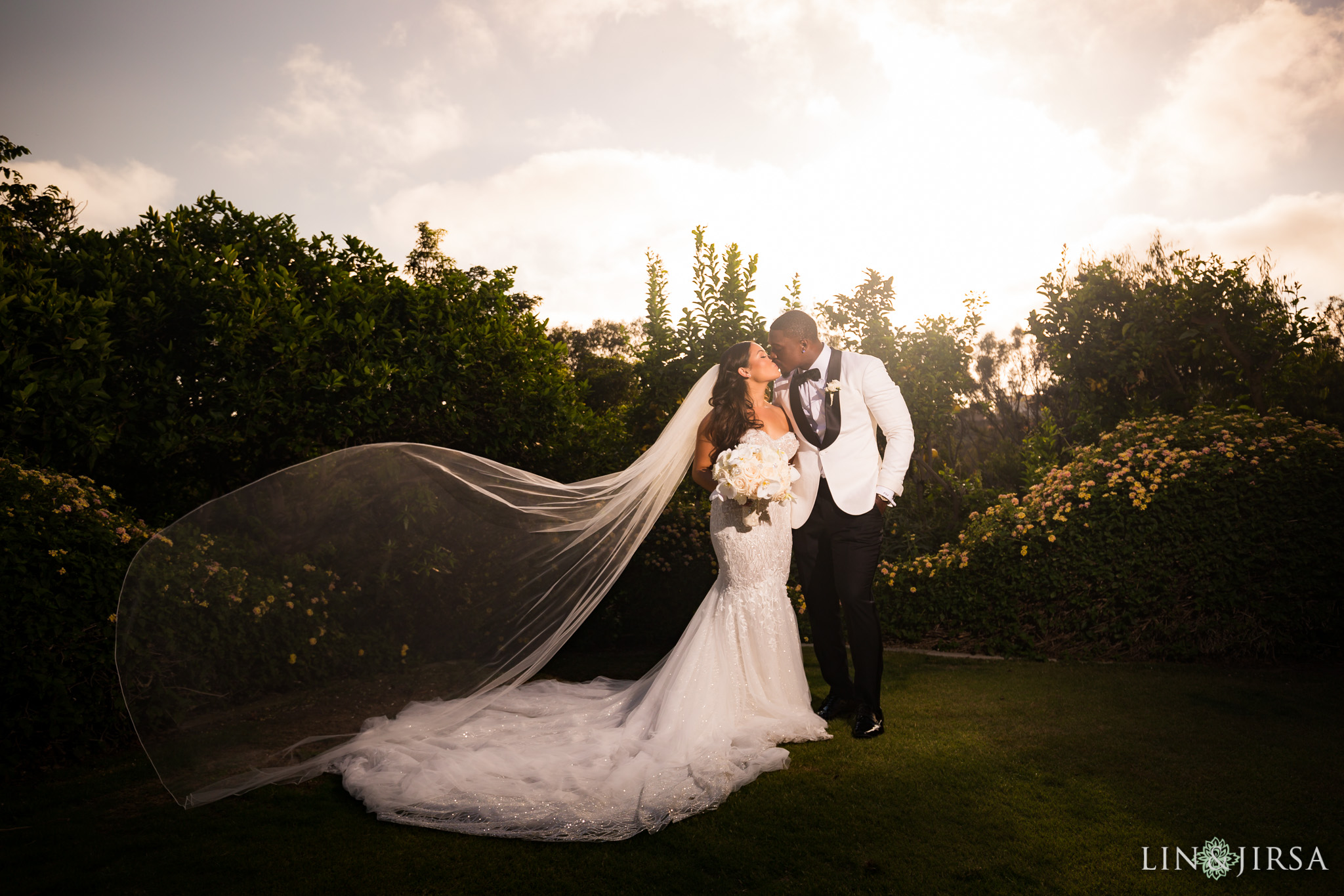 23 park hyatt aviara san diego wedding photography