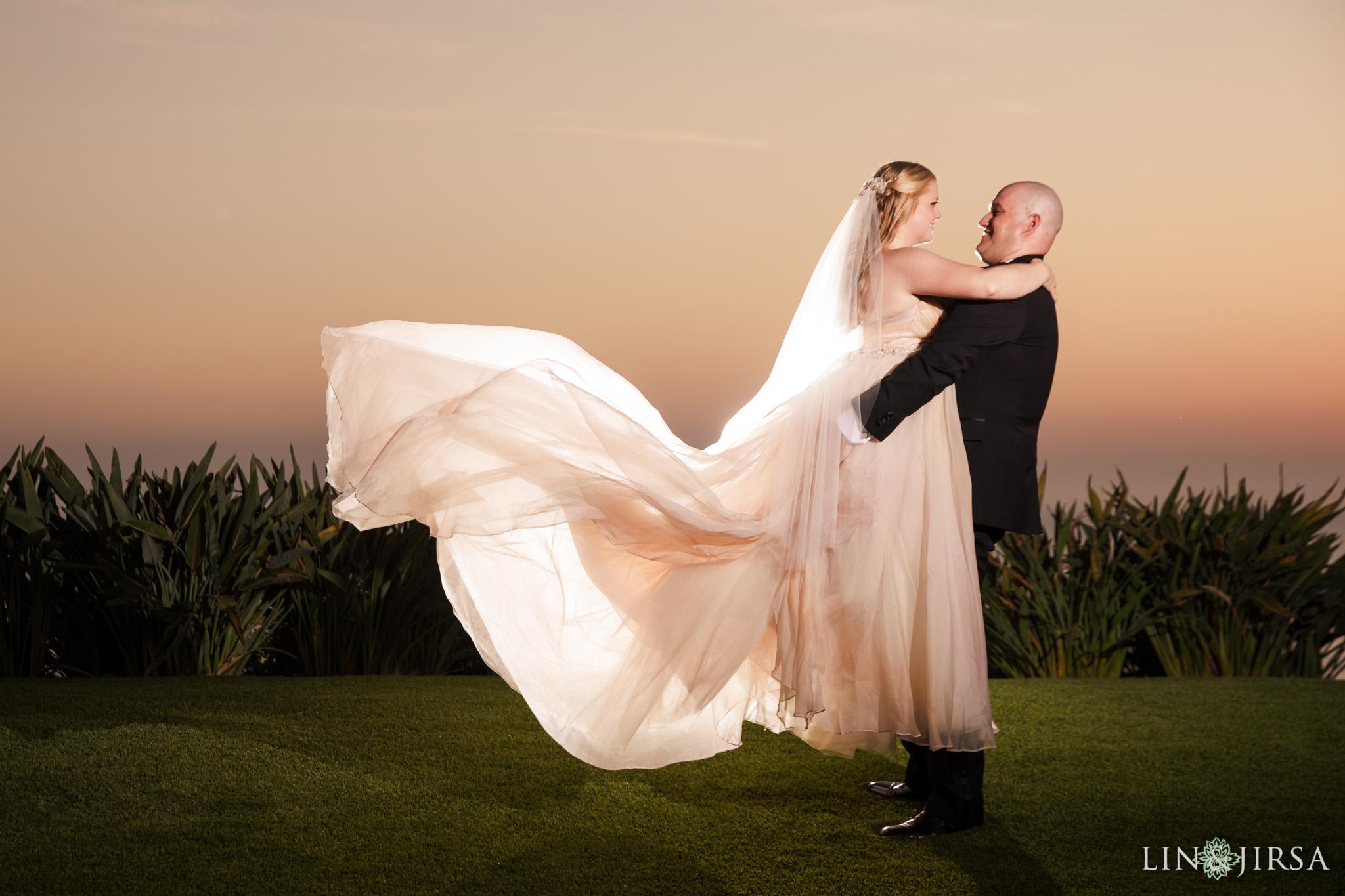 32 ritz carlton laguna niguel wedding photography