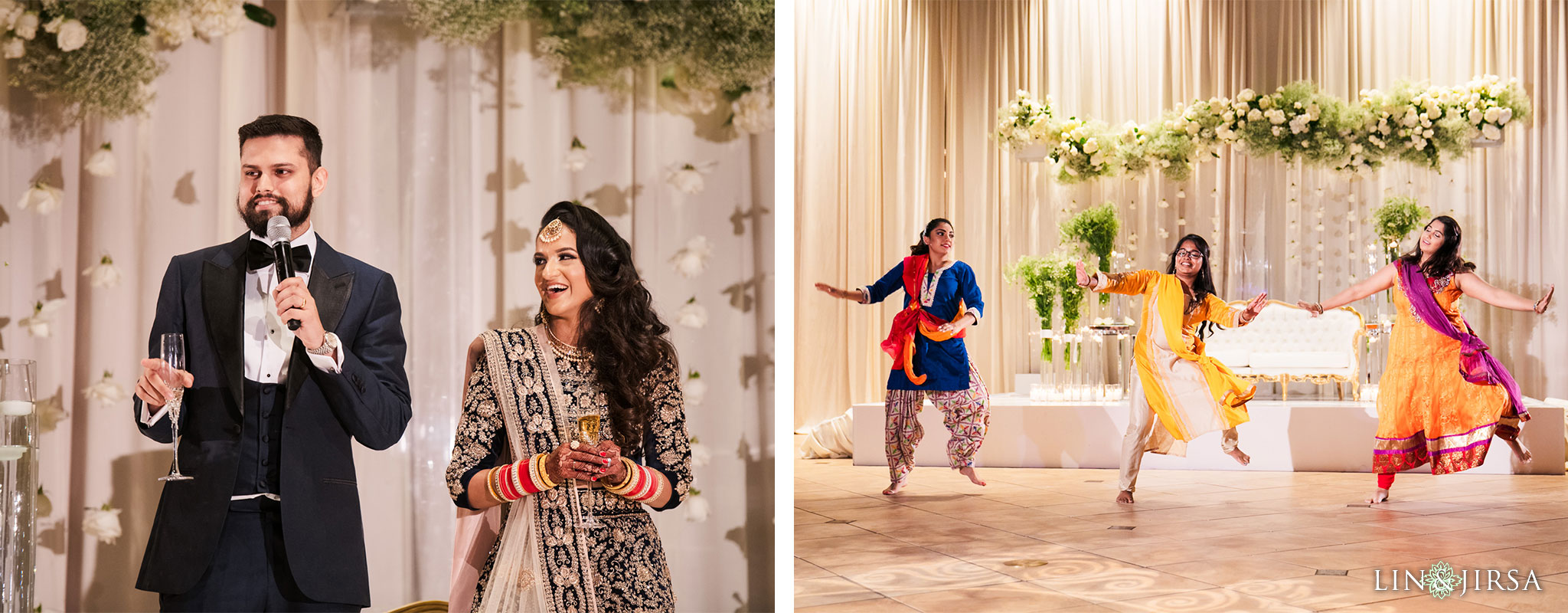 35 palm event center vineyard pleasanton punjabi sikh indian wedding photography