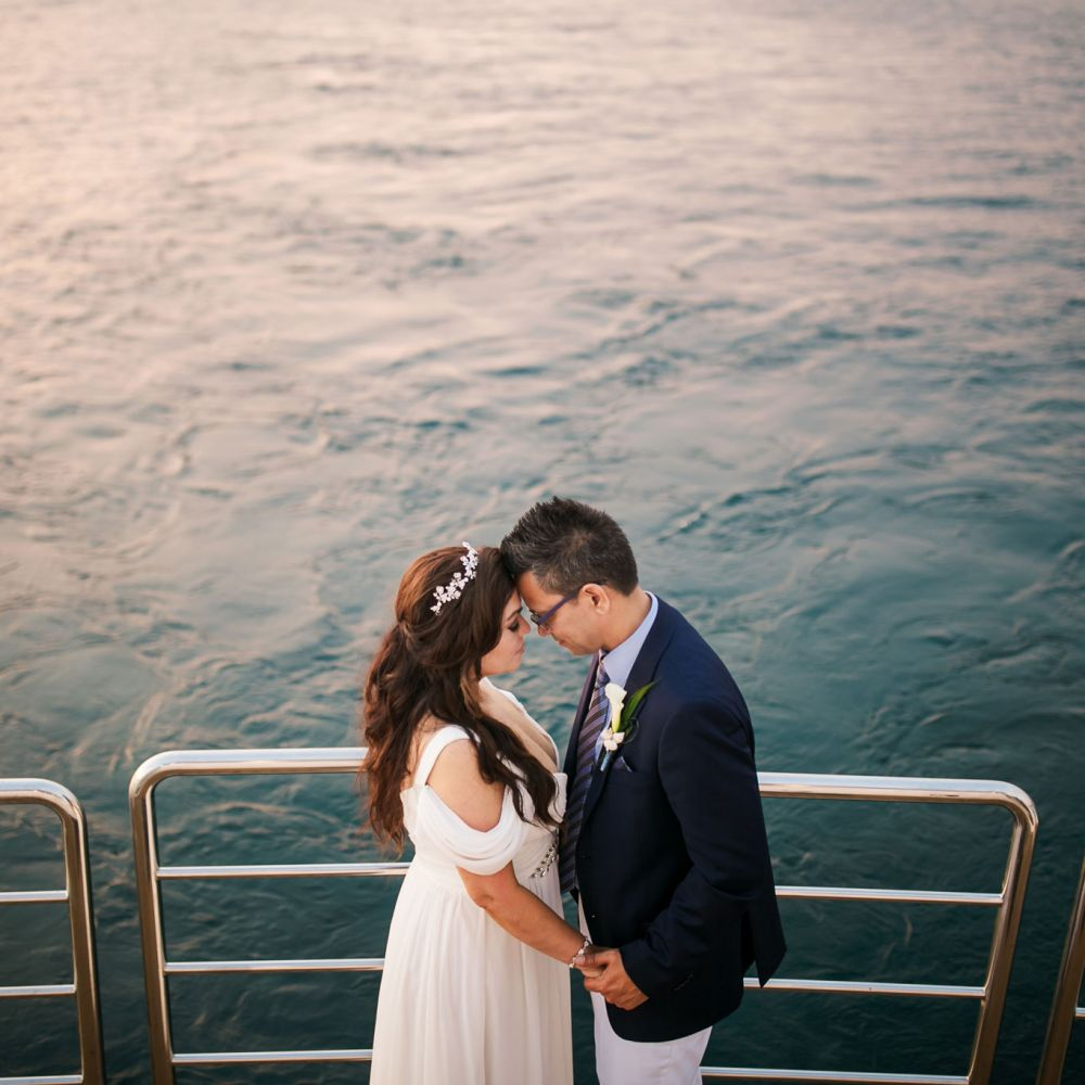 00 charter yachts newport beach wedding photography
