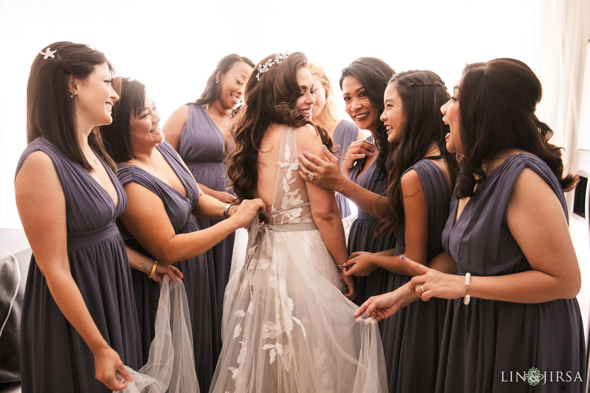 002 orange county bride wedding photography
