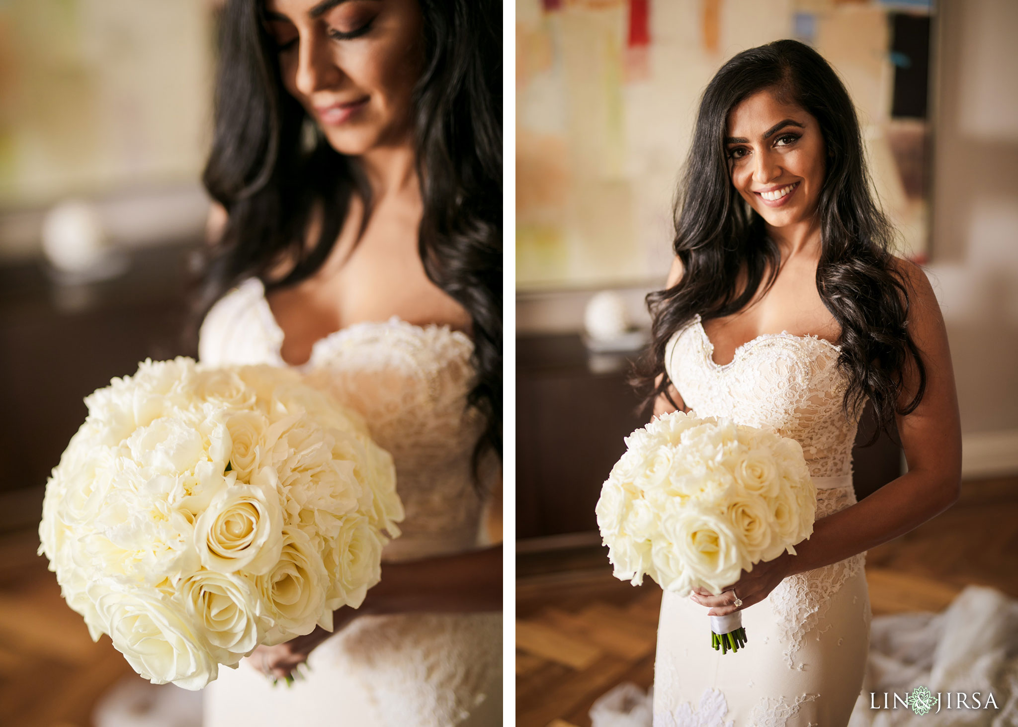 005 monarch beach resort dana point persian bride wedding photography