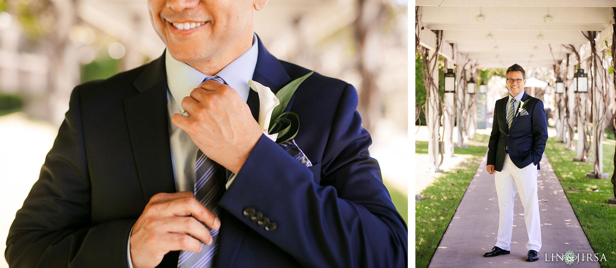 005 orange county groom wedding photography