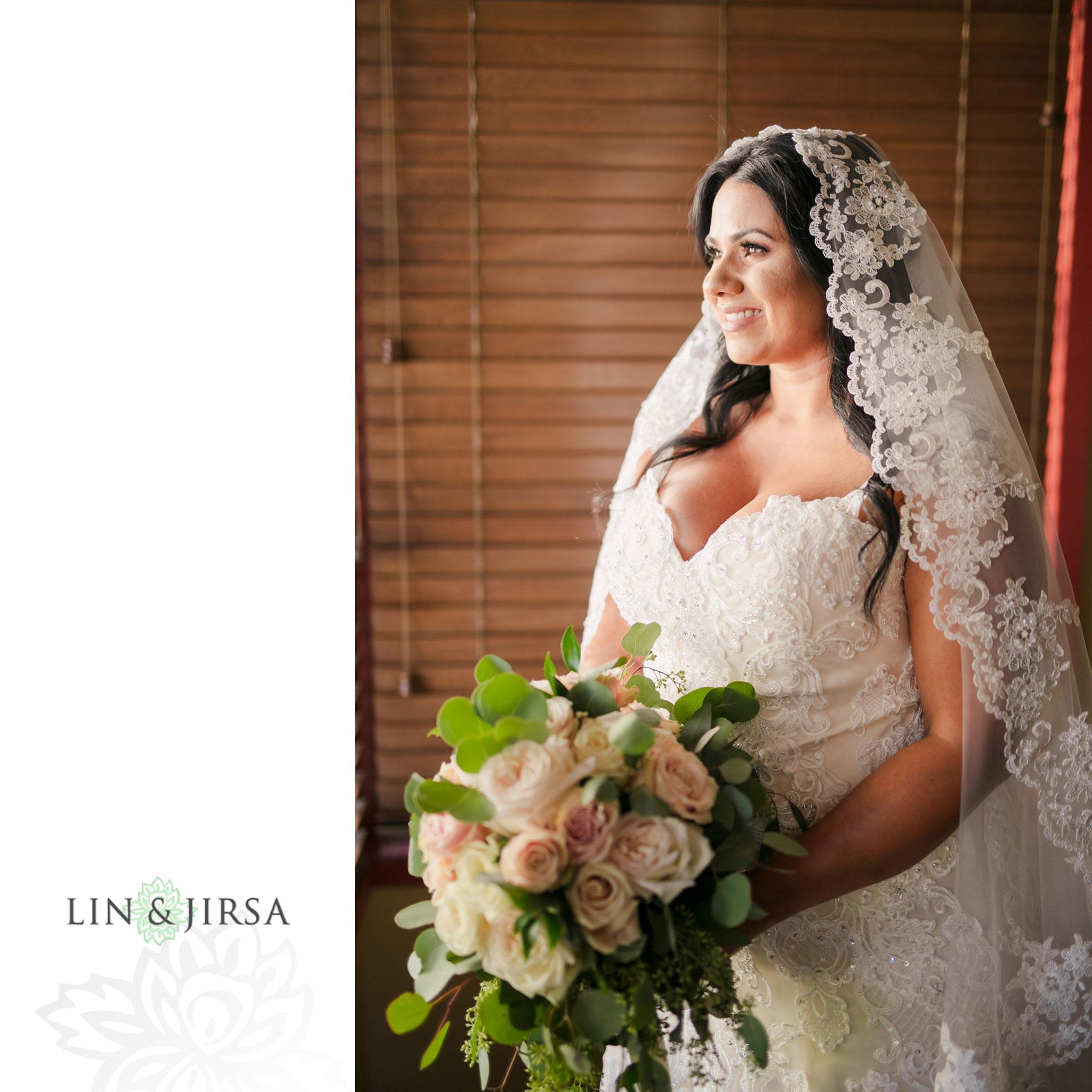 005 padua hills claremont bride wedding photography